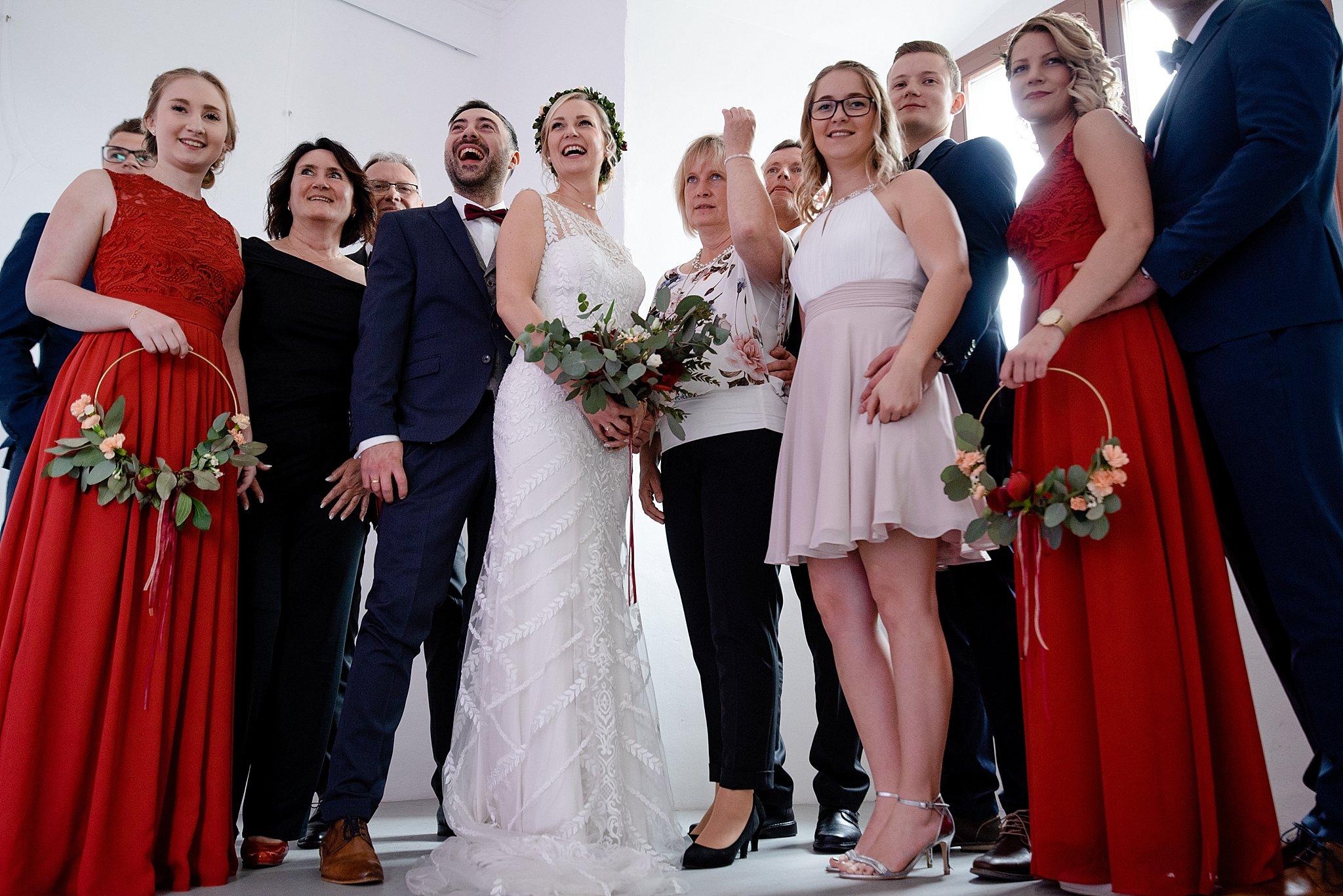 Hochzeit-von-Marina-Dominik-auf-Burg-Wernberg-und-Schloss-Friedrichsburg-00087