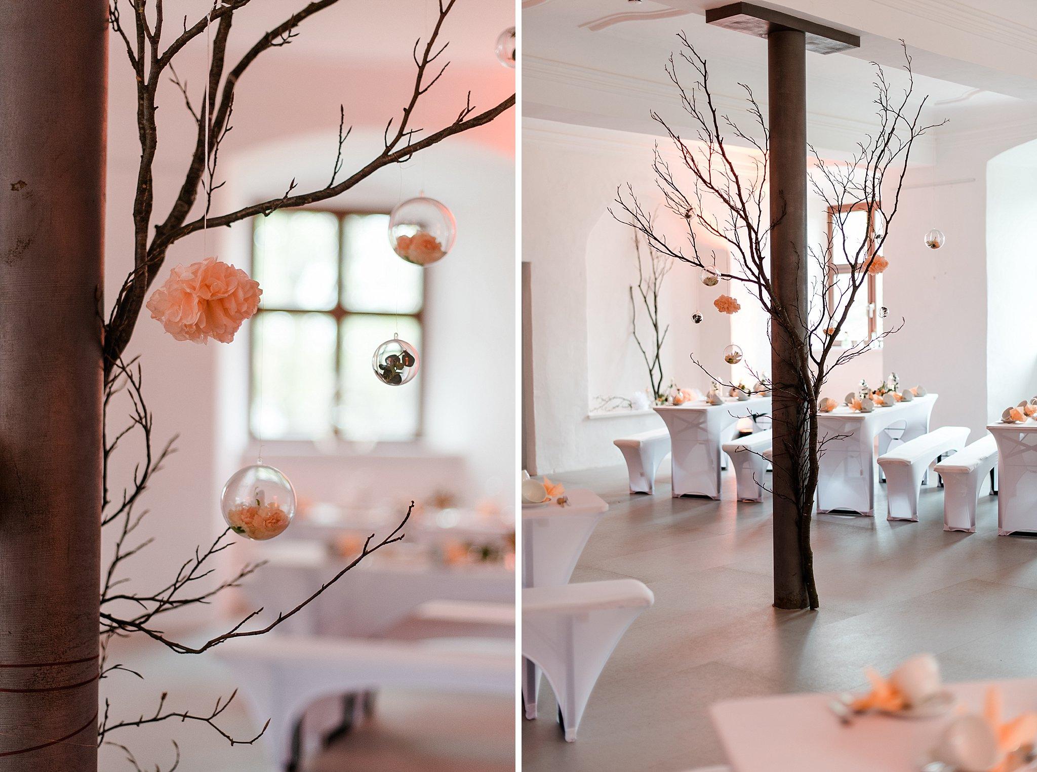 Hochzeit-von-Marina-Dominik-auf-Burg-Wernberg-und-Schloss-Friedrichsburg-00092