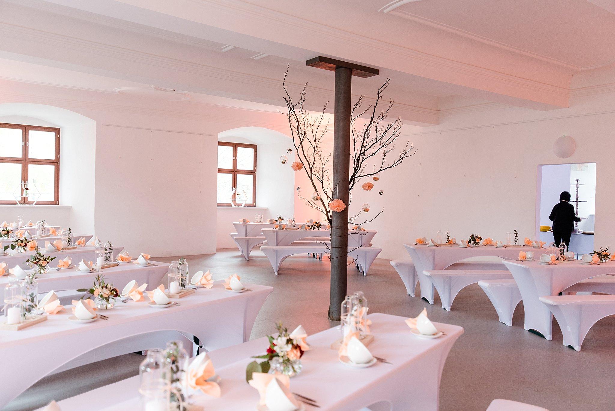 Hochzeit-von-Marina-Dominik-auf-Burg-Wernberg-und-Schloss-Friedrichsburg-00094