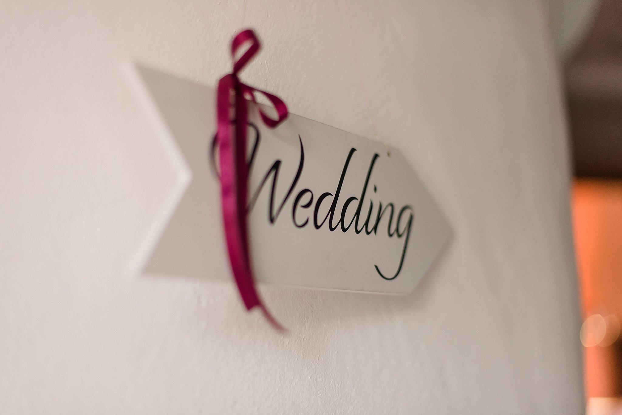 Hochzeit-von-Marina-Dominik-auf-Burg-Wernberg-und-Schloss-Friedrichsburg-00095