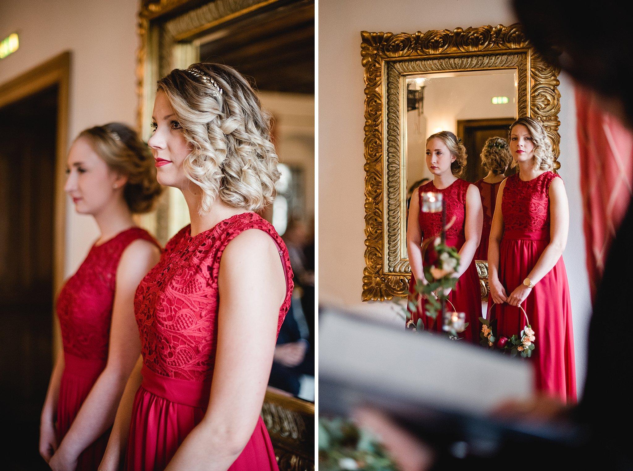 Hochzeit-von-Marina-Dominik-auf-Burg-Wernberg-und-Schloss-Friedrichsburg-00097