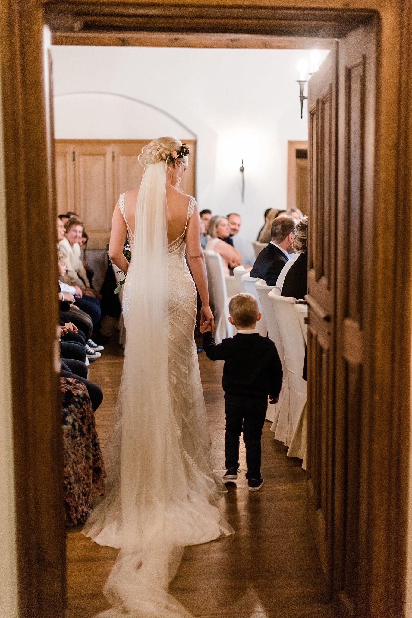 Hochzeit-von-Marina-Dominik-auf-Burg-Wernberg-und-Schloss-Friedrichsburg-00098