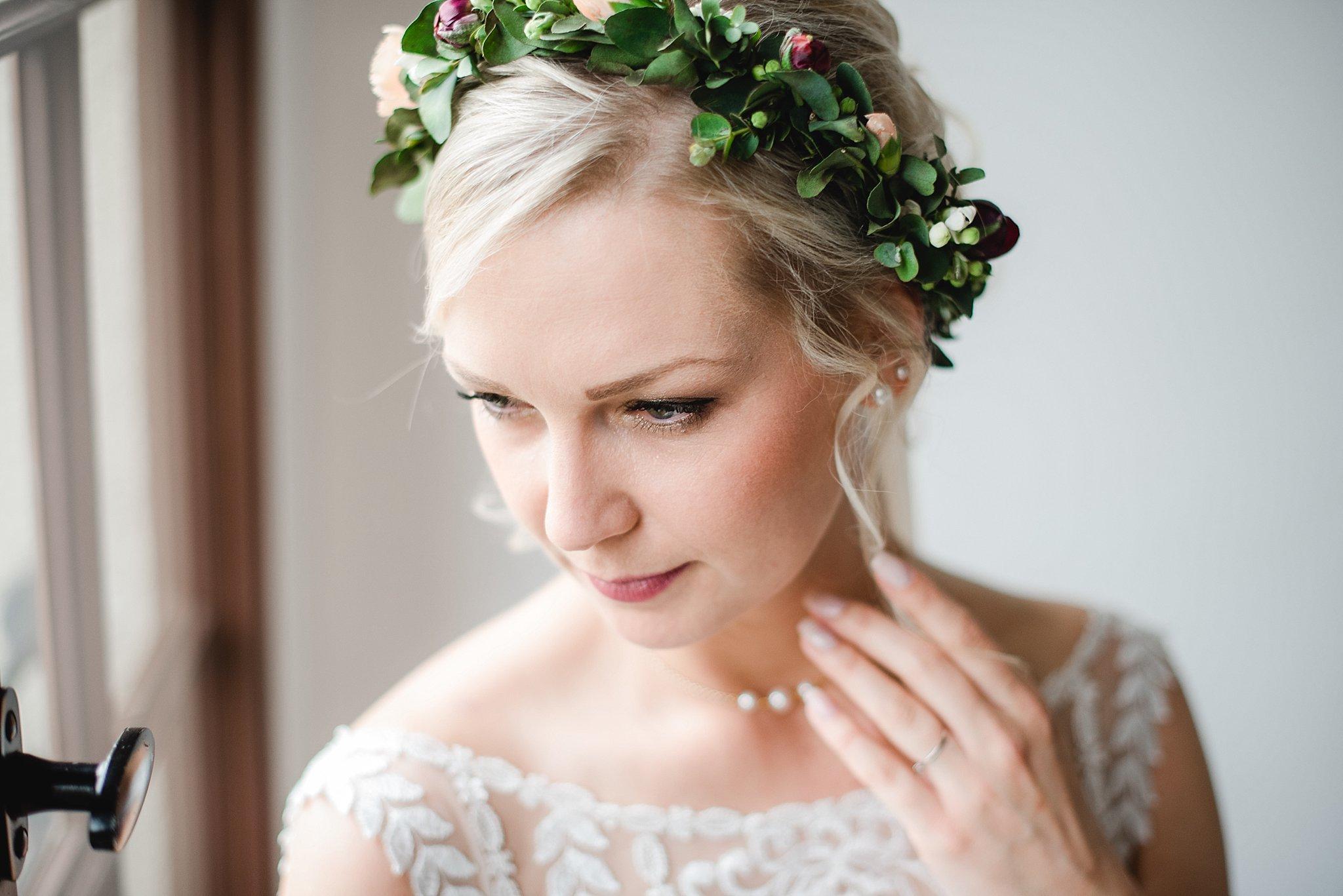 Hochzeit-von-Marina-Dominik-auf-Burg-Wernberg-und-Schloss-Friedrichsburg-00099