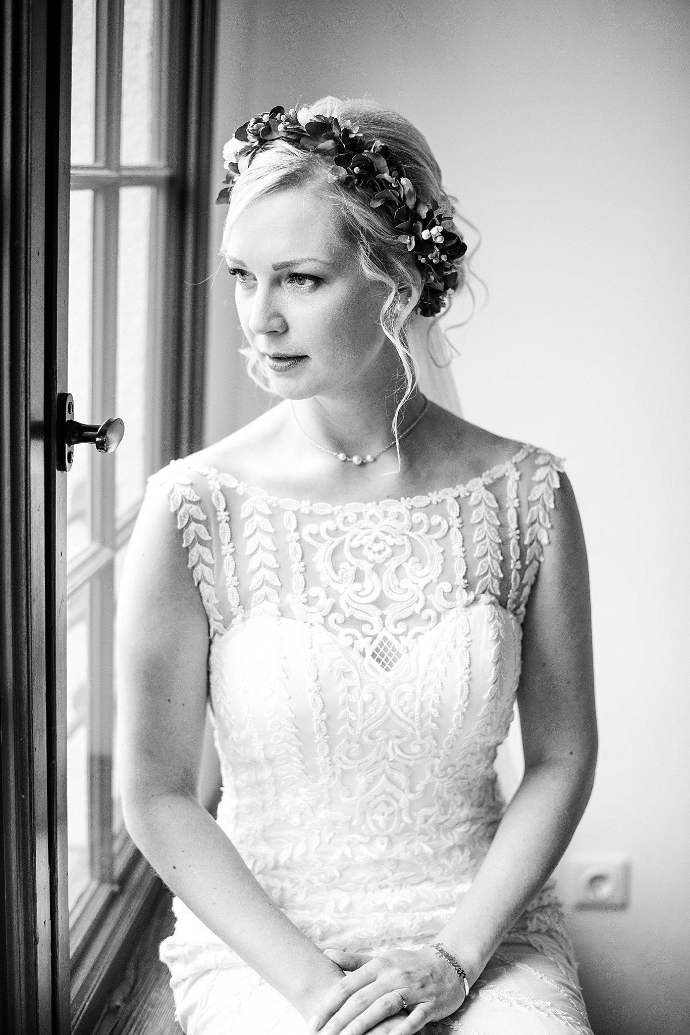 Hochzeit-von-Marina-Dominik-auf-Burg-Wernberg-und-Schloss-Friedrichsburg-00101