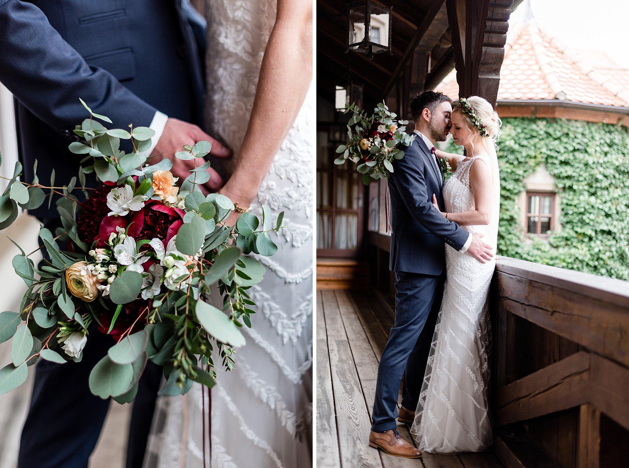 Hochzeit-von-Marina-Dominik-auf-Burg-Wernberg-und-Schloss-Friedrichsburg-00104