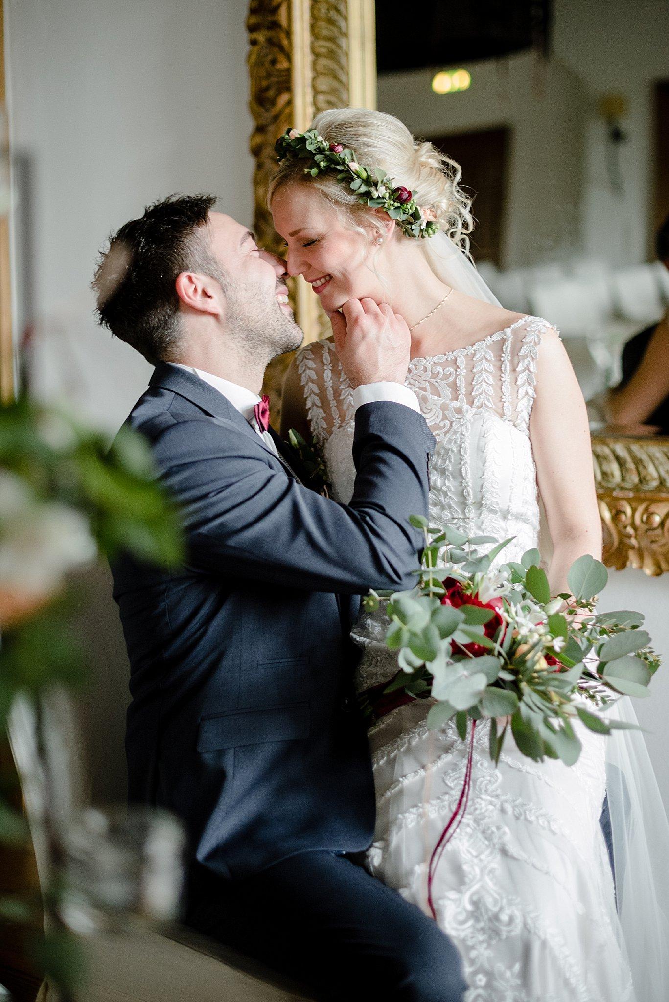 Hochzeit-von-Marina-Dominik-auf-Burg-Wernberg-und-Schloss-Friedrichsburg-00105