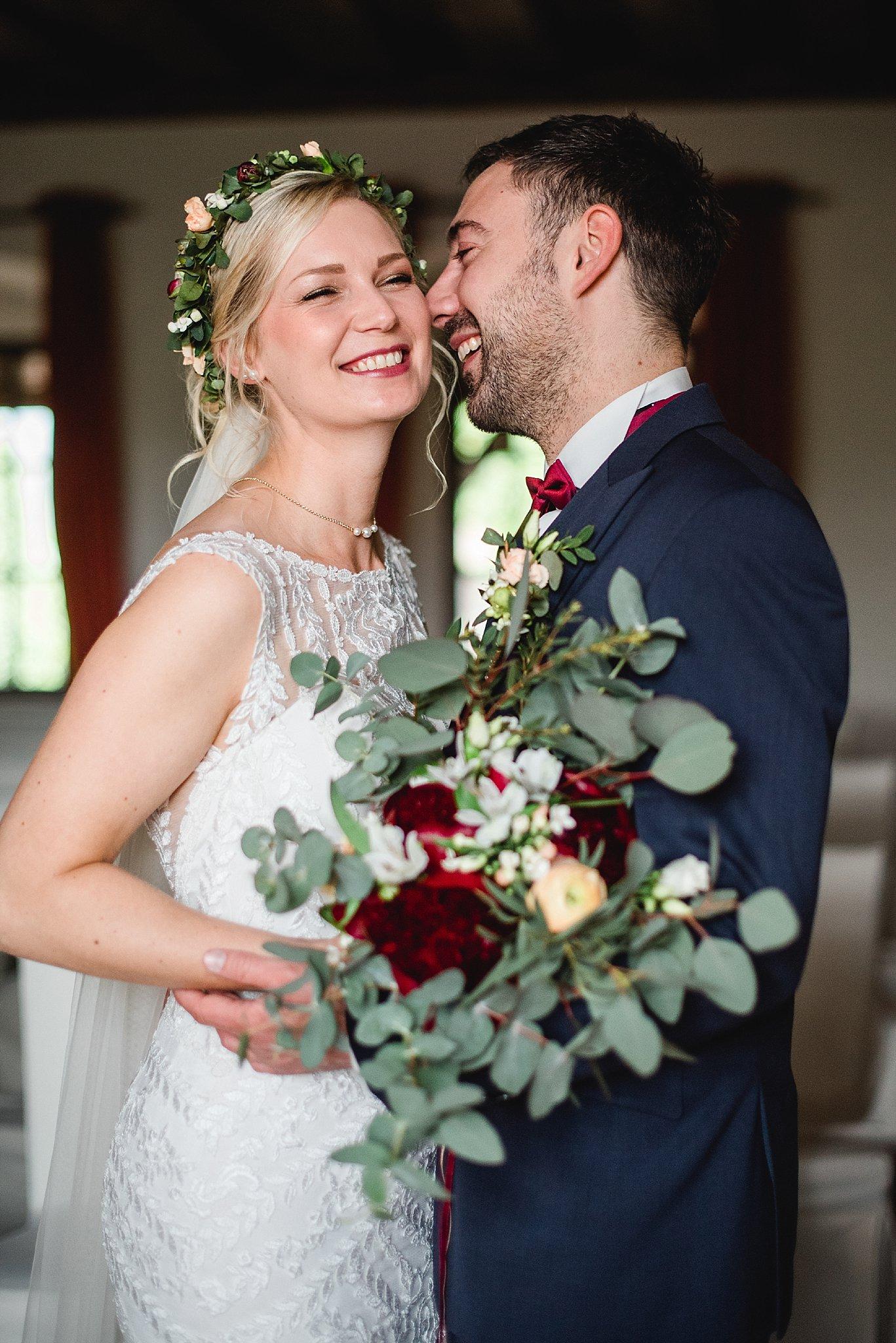 Hochzeit-von-Marina-Dominik-auf-Burg-Wernberg-und-Schloss-Friedrichsburg-00106