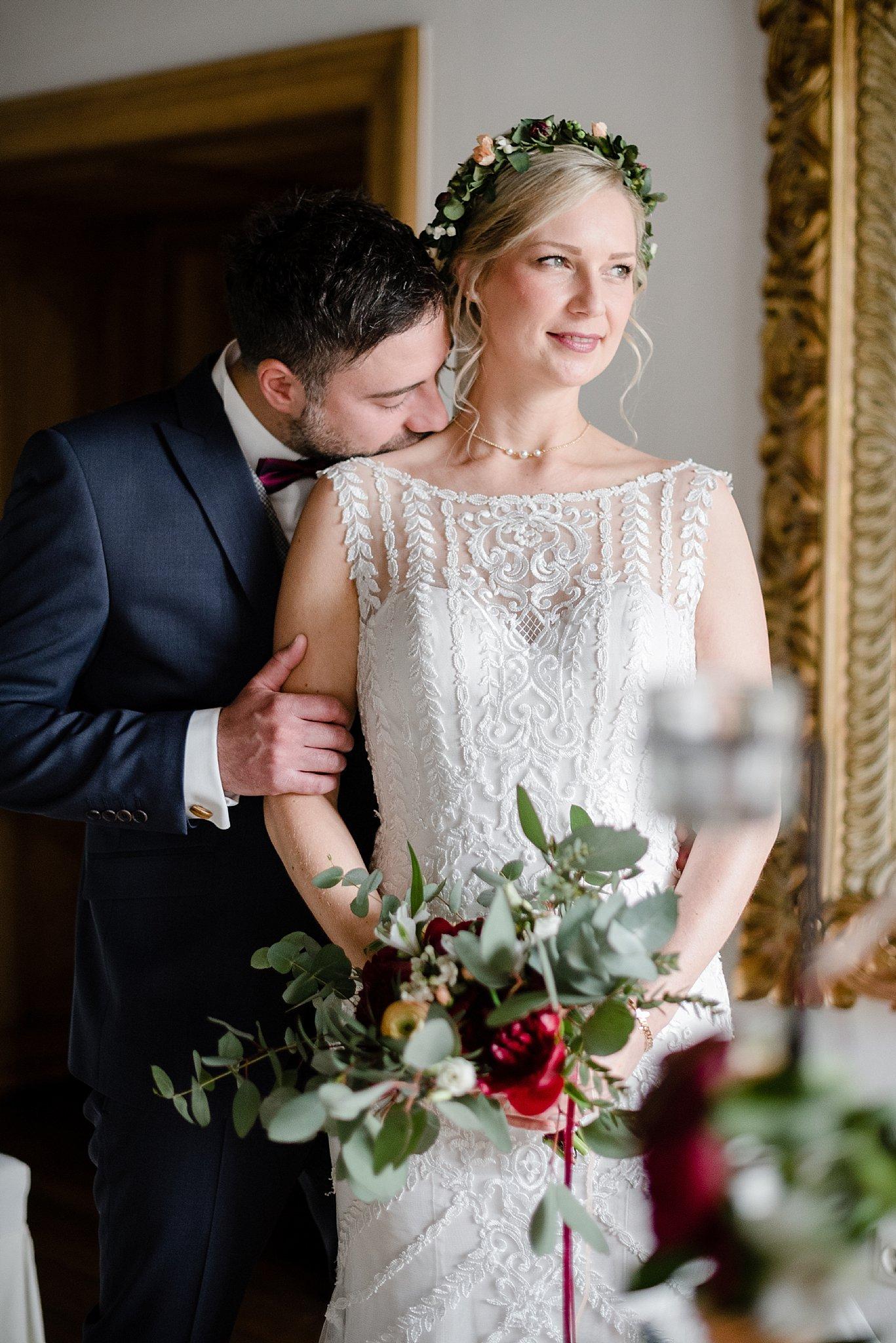 Hochzeit-von-Marina-Dominik-auf-Burg-Wernberg-und-Schloss-Friedrichsburg-00108