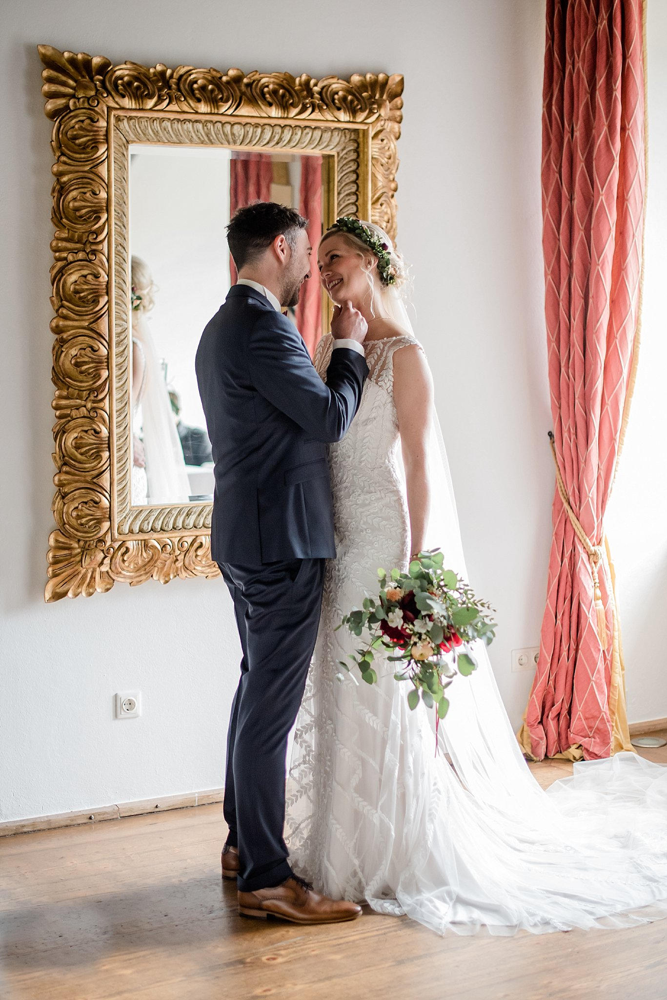 Hochzeit-von-Marina-Dominik-auf-Burg-Wernberg-und-Schloss-Friedrichsburg-00109