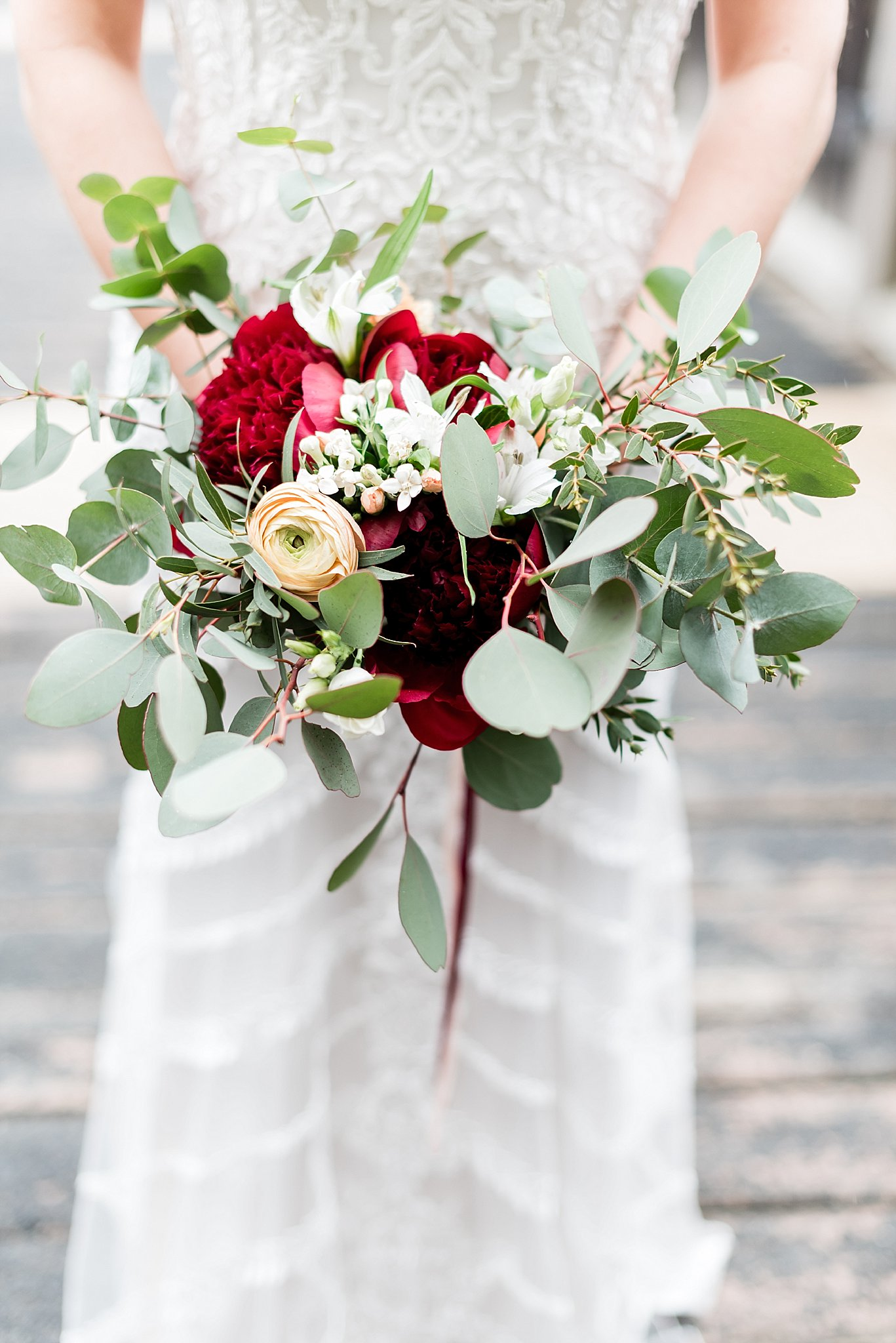 Hochzeit-von-Marina-Dominik-auf-Burg-Wernberg-und-Schloss-Friedrichsburg-00110
