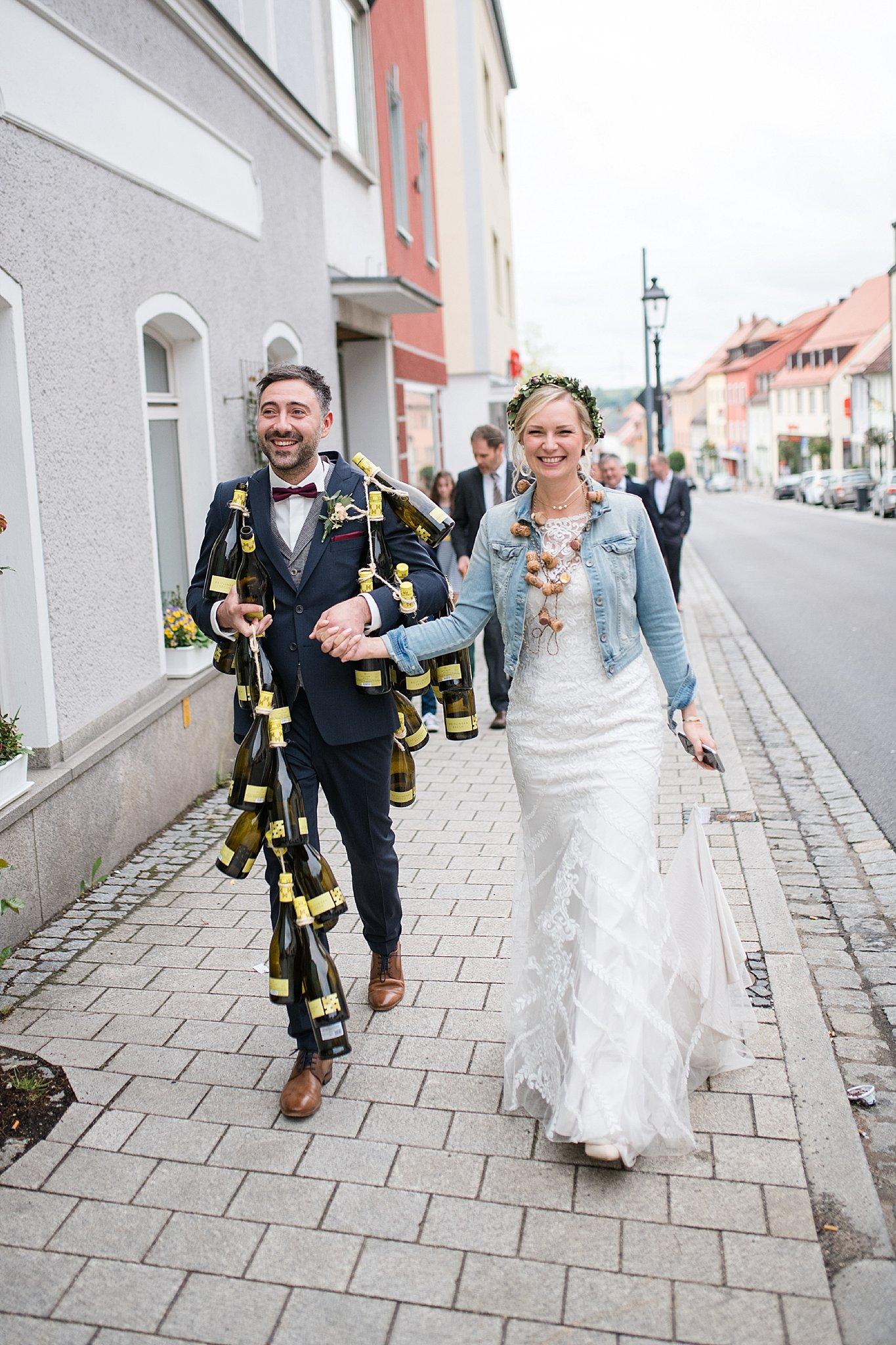 Hochzeit-von-Marina-Dominik-auf-Burg-Wernberg-und-Schloss-Friedrichsburg-00117