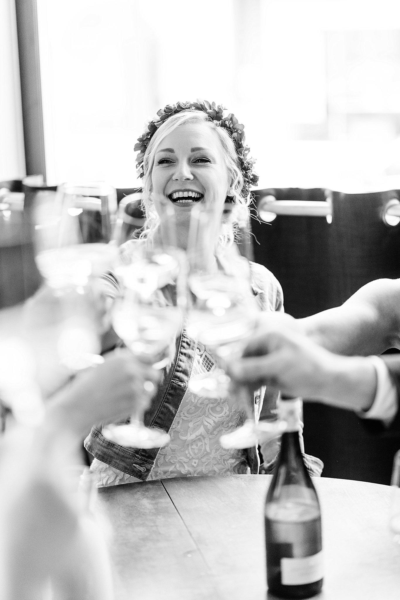 Hochzeit-von-Marina-Dominik-auf-Burg-Wernberg-und-Schloss-Friedrichsburg-00120