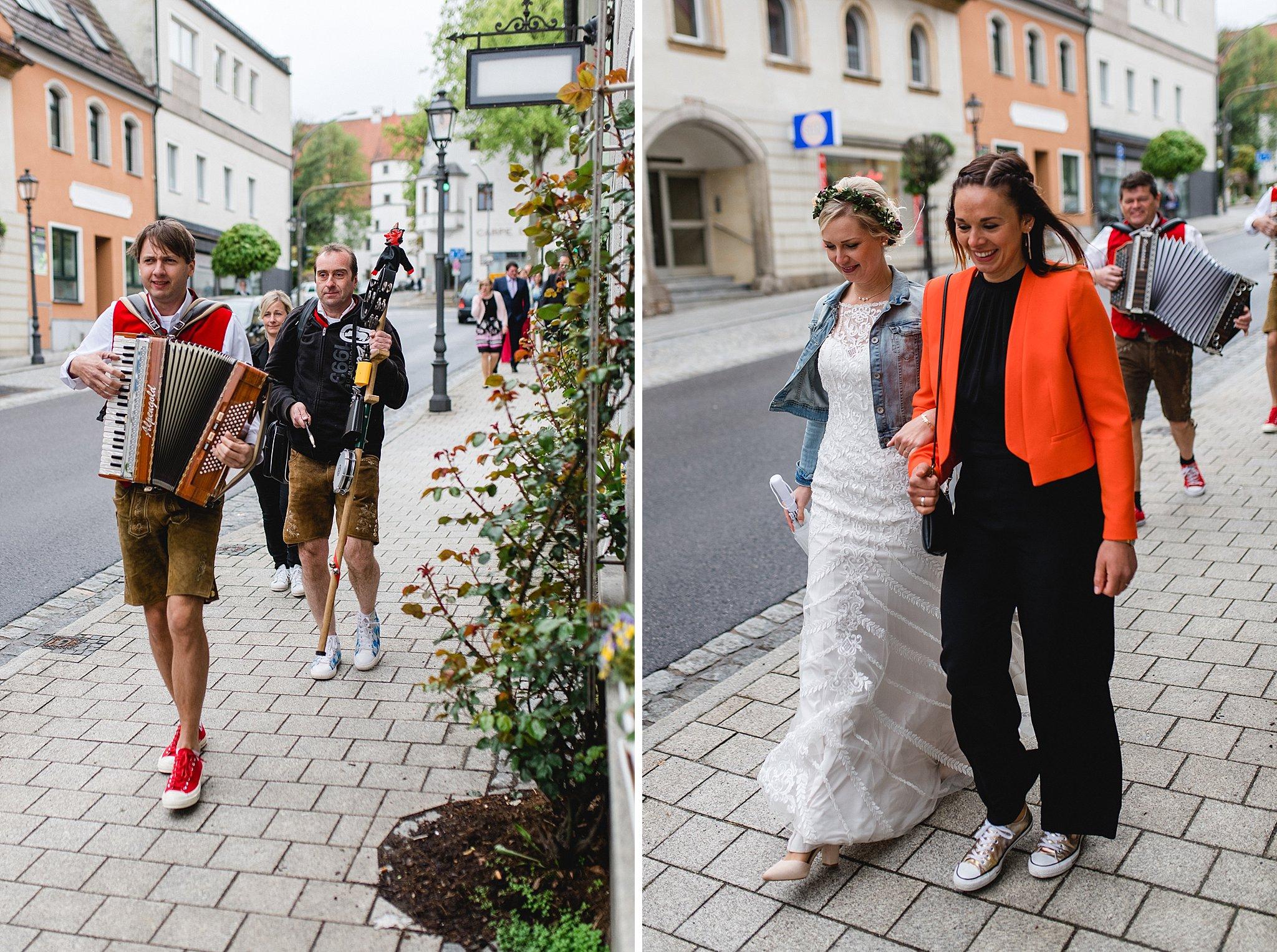 Hochzeit-von-Marina-Dominik-auf-Burg-Wernberg-und-Schloss-Friedrichsburg-00121