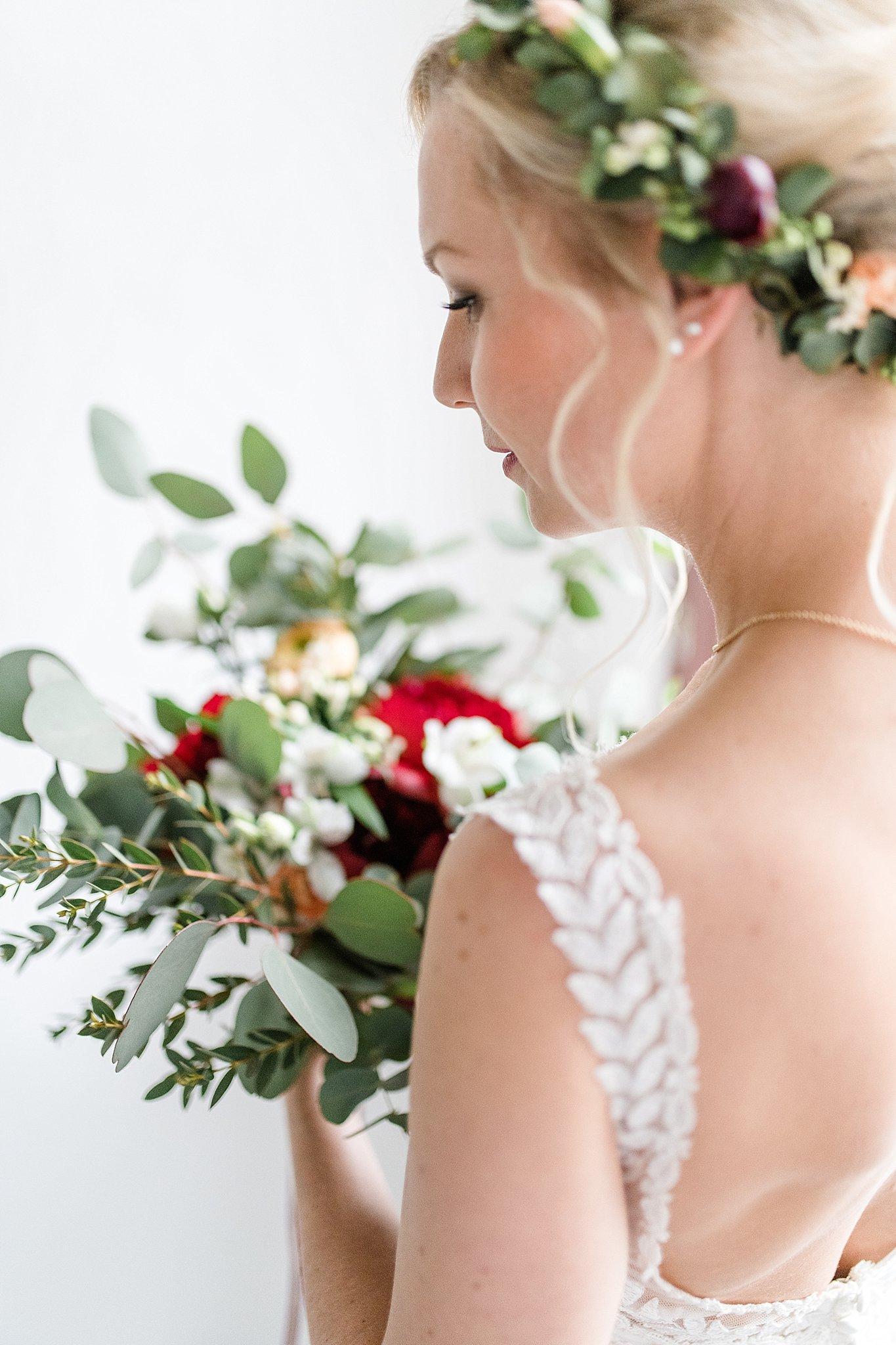 Hochzeit-von-Marina-Dominik-auf-Burg-Wernberg-und-Schloss-Friedrichsburg-00122