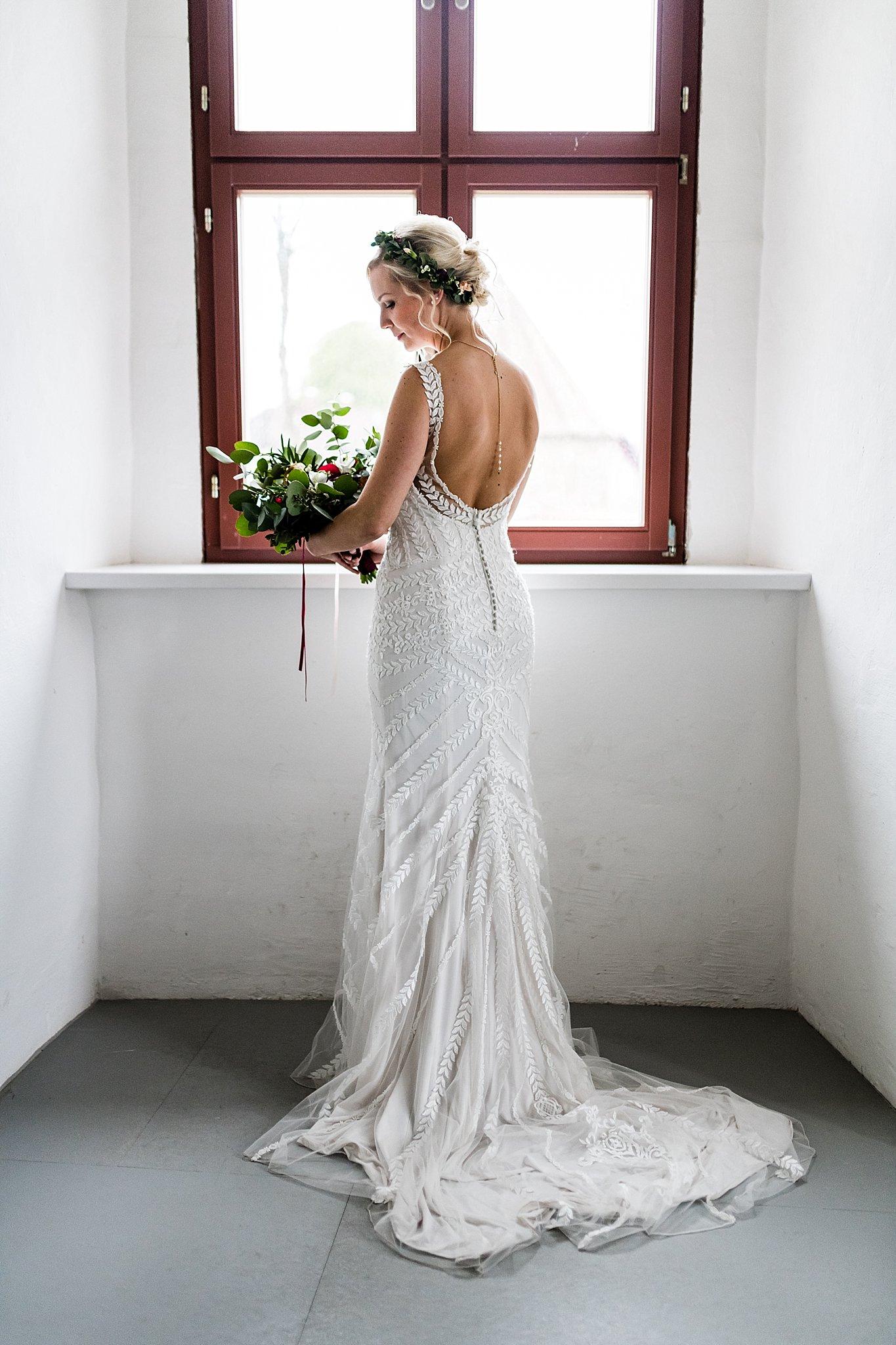 Hochzeit-von-Marina-Dominik-auf-Burg-Wernberg-und-Schloss-Friedrichsburg-00123