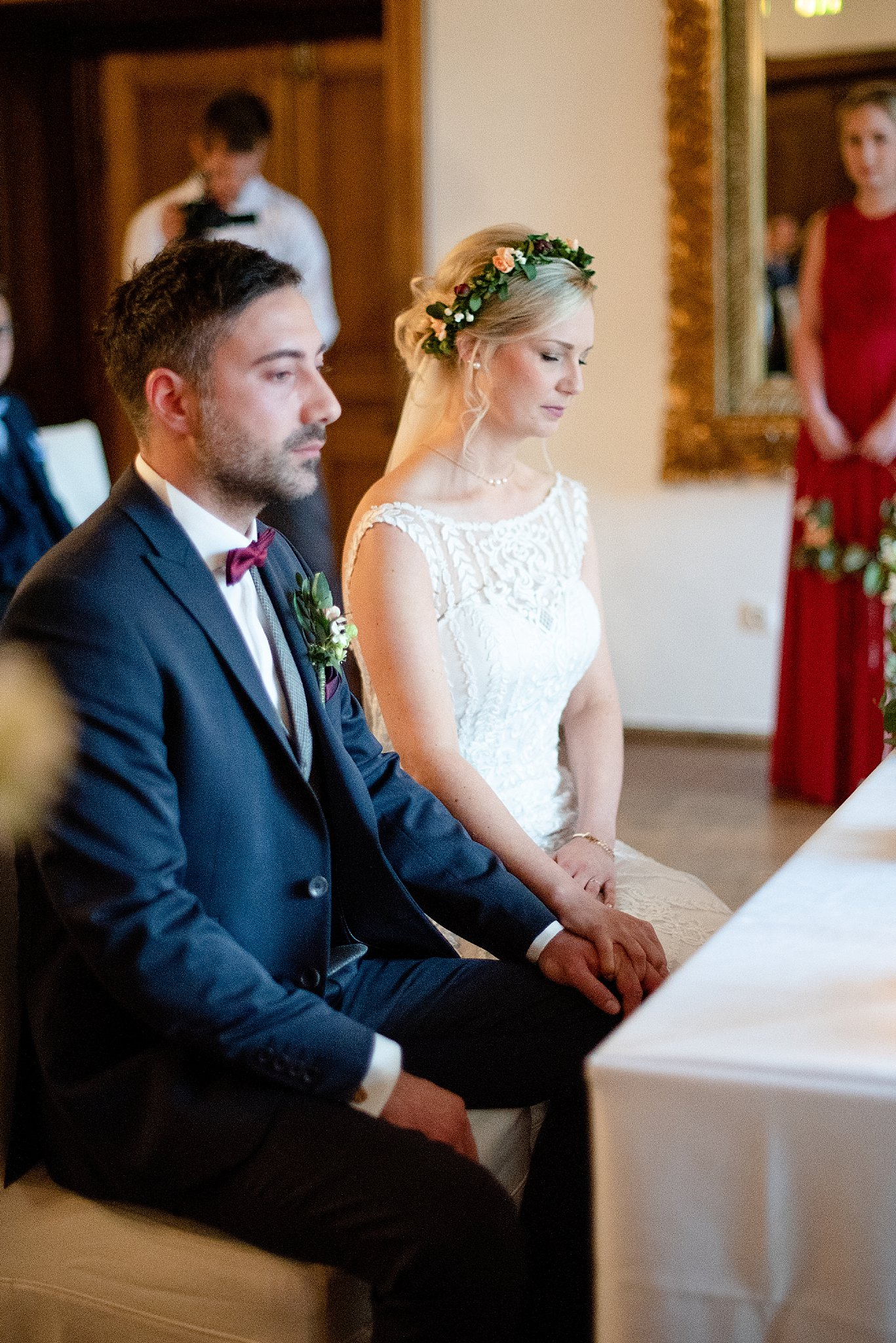 Hochzeit-von-Marina-Dominik-auf-Burg-Wernberg-und-Schloss-Friedrichsburg-00126