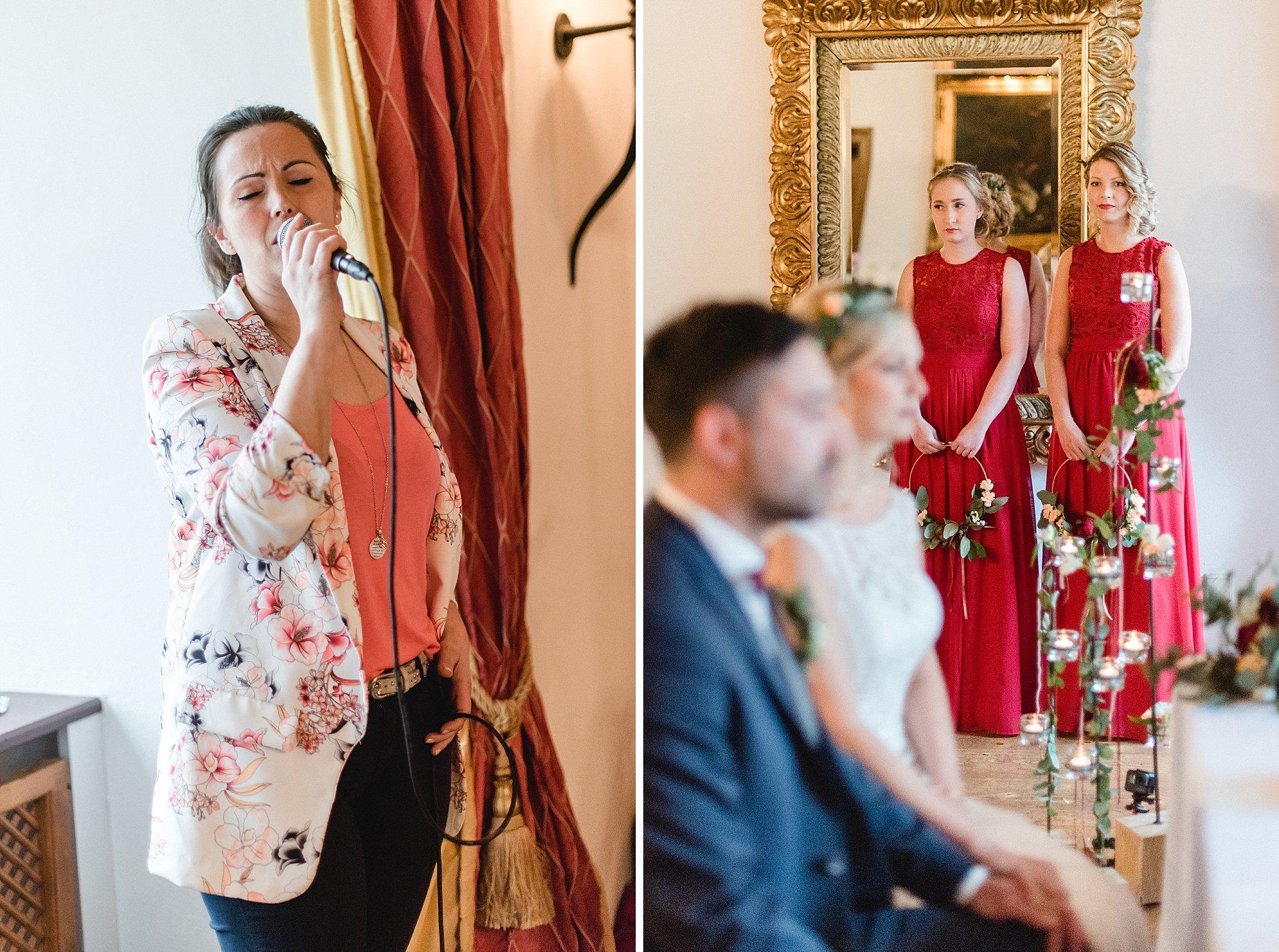 Hochzeit-von-Marina-Dominik-auf-Burg-Wernberg-und-Schloss-Friedrichsburg-00127