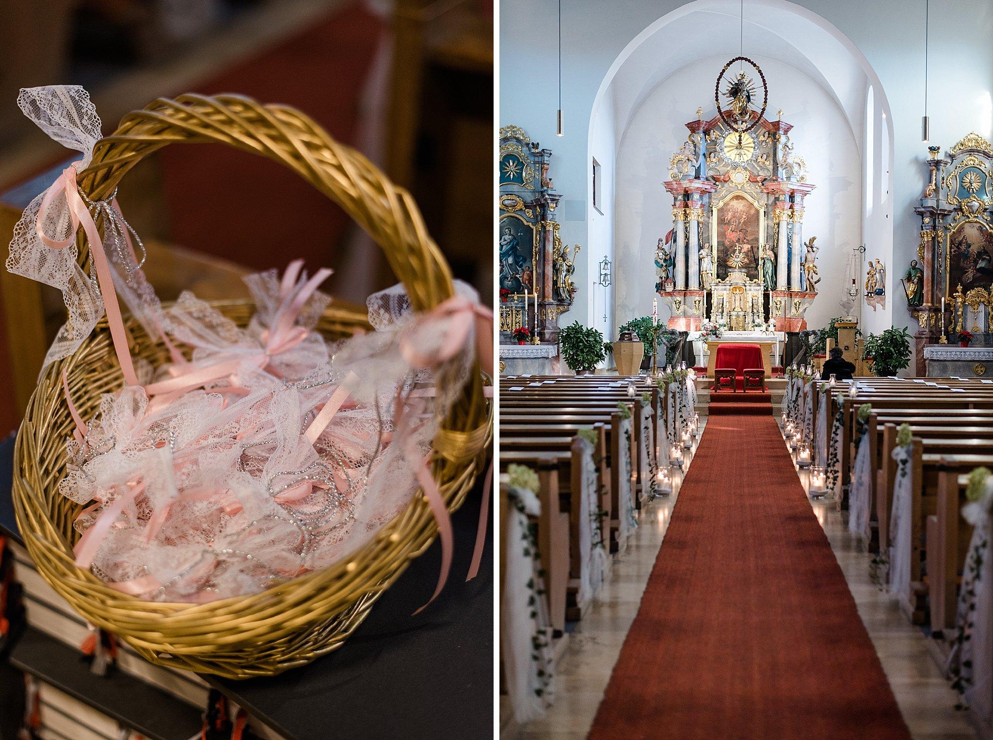 Hochzeitsfotograf Oberpfalz Bayern_Hochzeit Burg Wernberg_2193