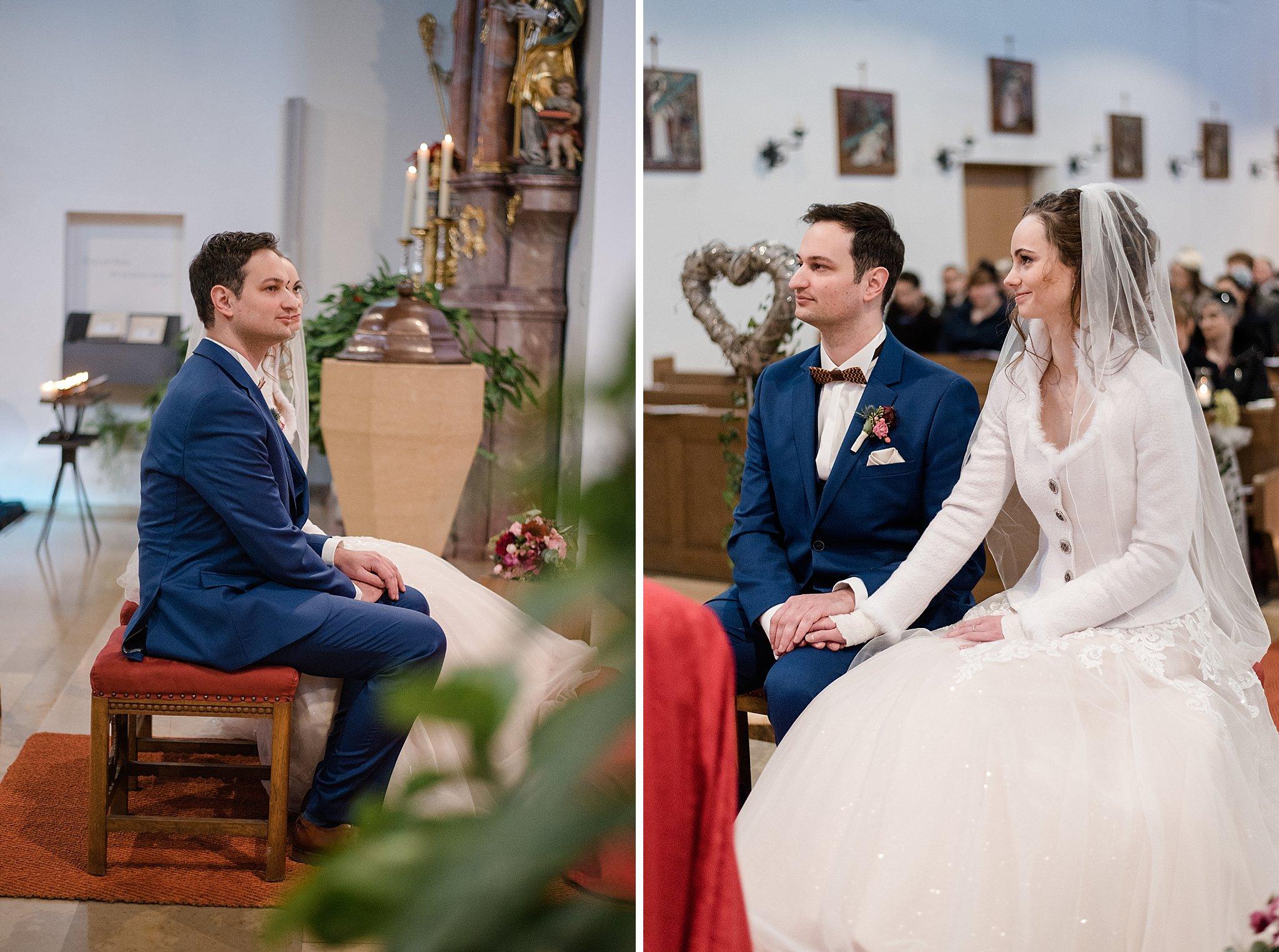 Hochzeitsfotograf Oberpfalz Bayern_Hochzeit Burg Wernberg_2195