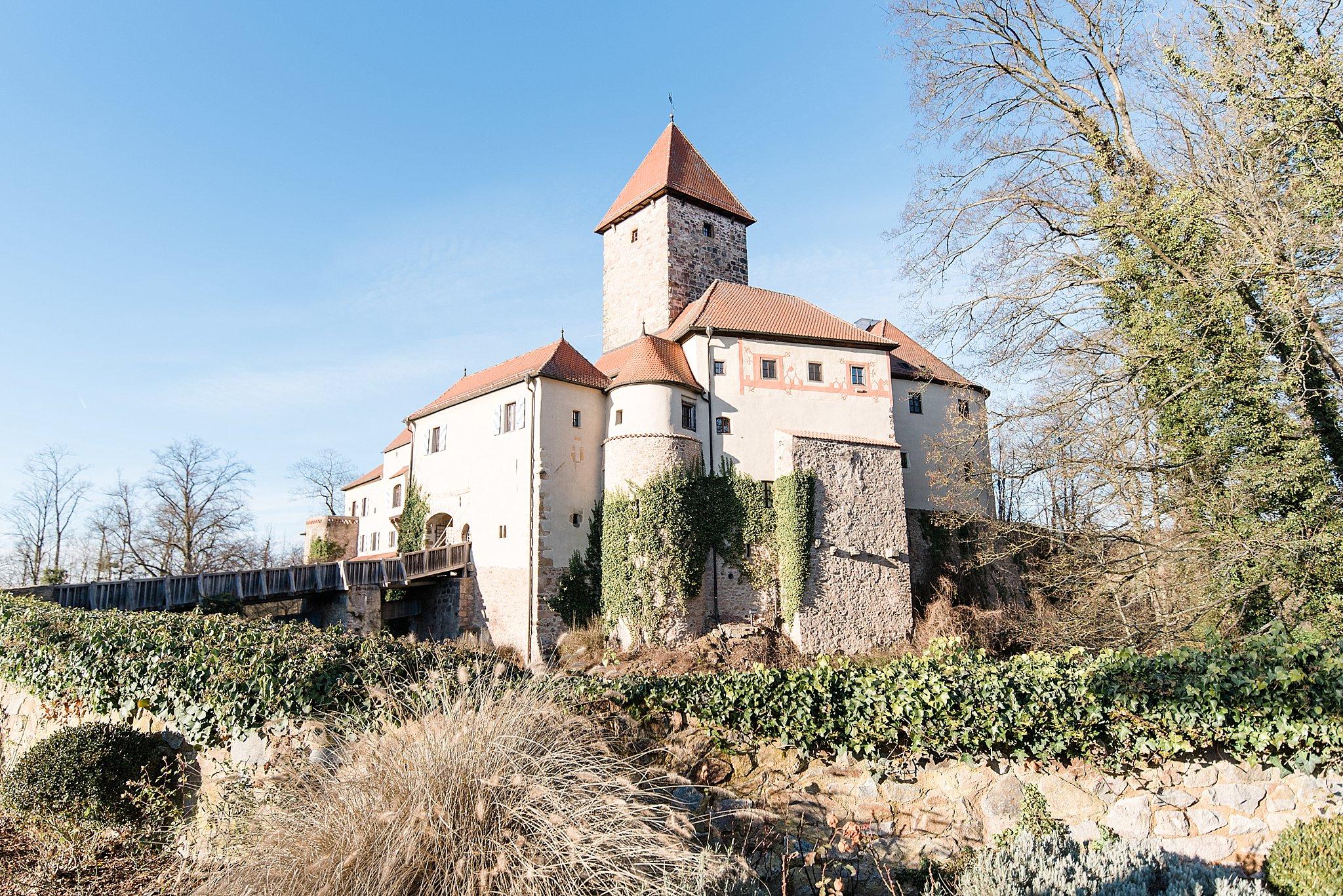 Hochzeitsfotograf Oberpfalz Bayern_Hochzeit Burg Wernberg_2204