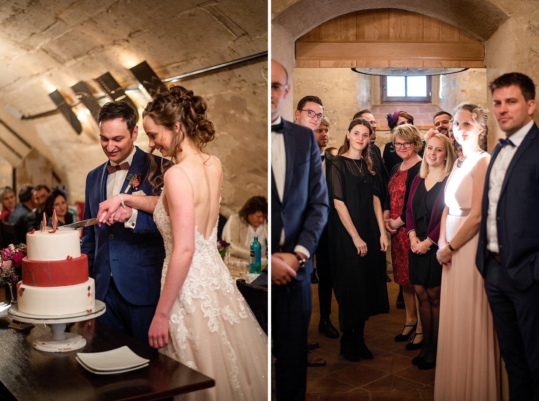 Hochzeitsfotograf Oberpfalz Bayern_Hochzeit Burg Wernberg_2207