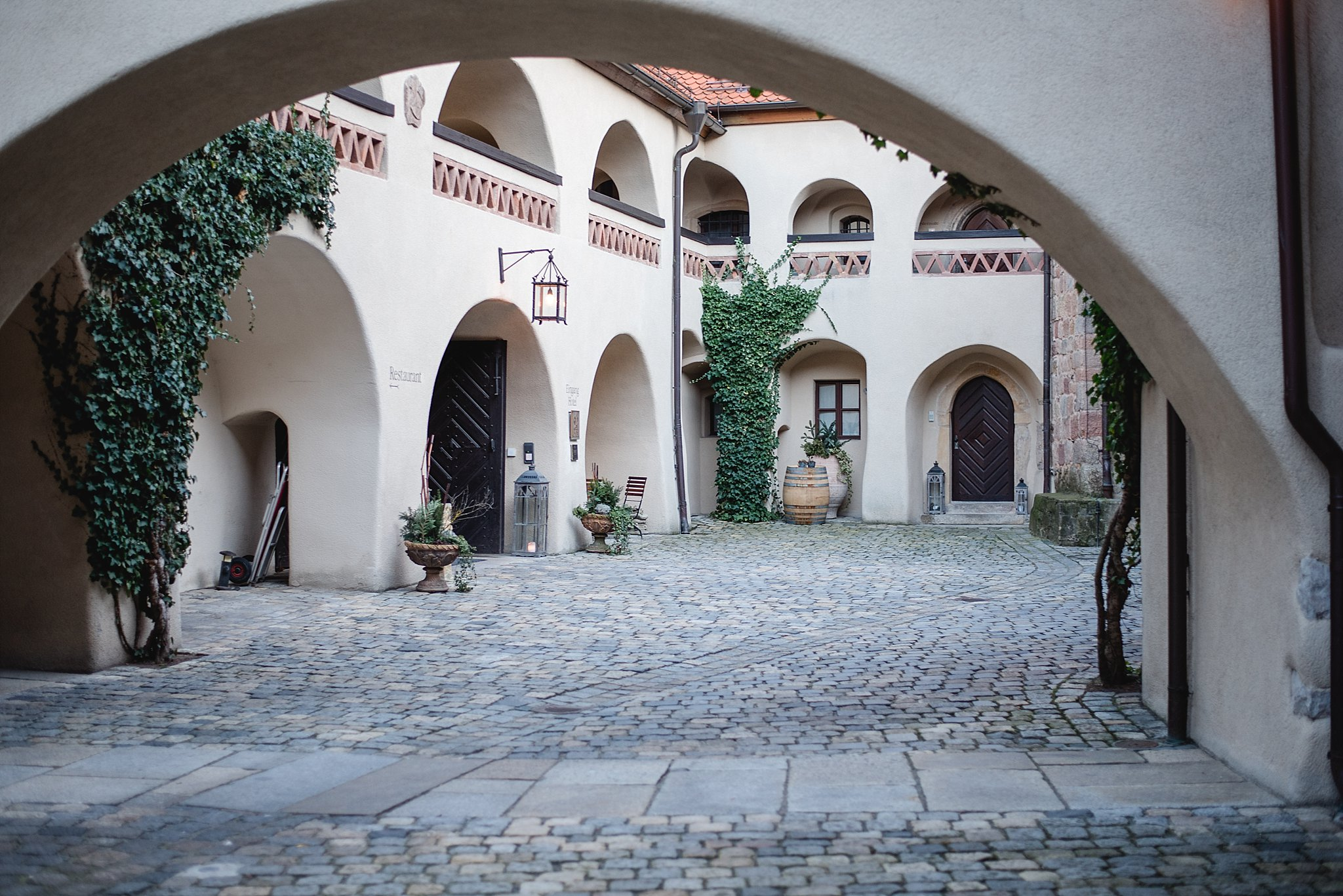 Hochzeitsfotograf Oberpfalz Bayern_Hochzeit Burg Wernberg_2212