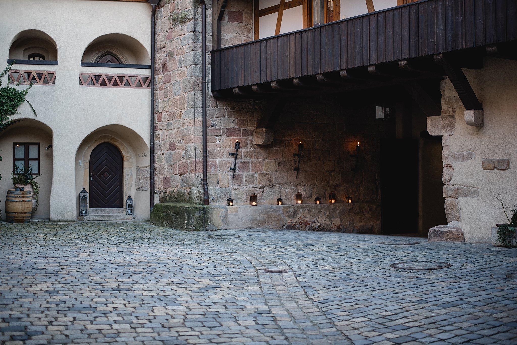Hochzeitsfotograf Oberpfalz Bayern_Hochzeit Burg Wernberg_2213