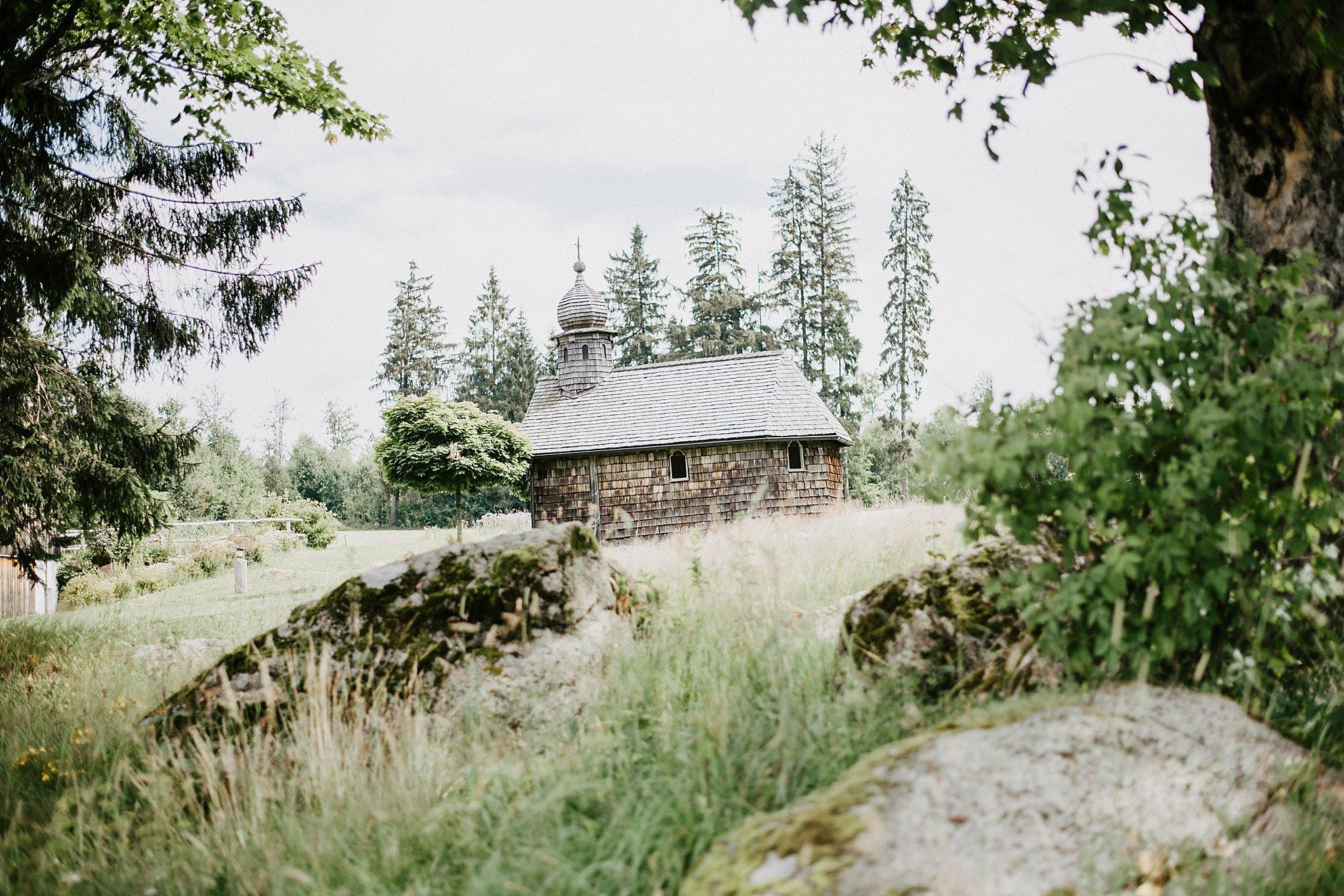 Hochzeit Bräuhaus Schwarzach_Hochzeitsfotograf Oberpfalz Bayern00005