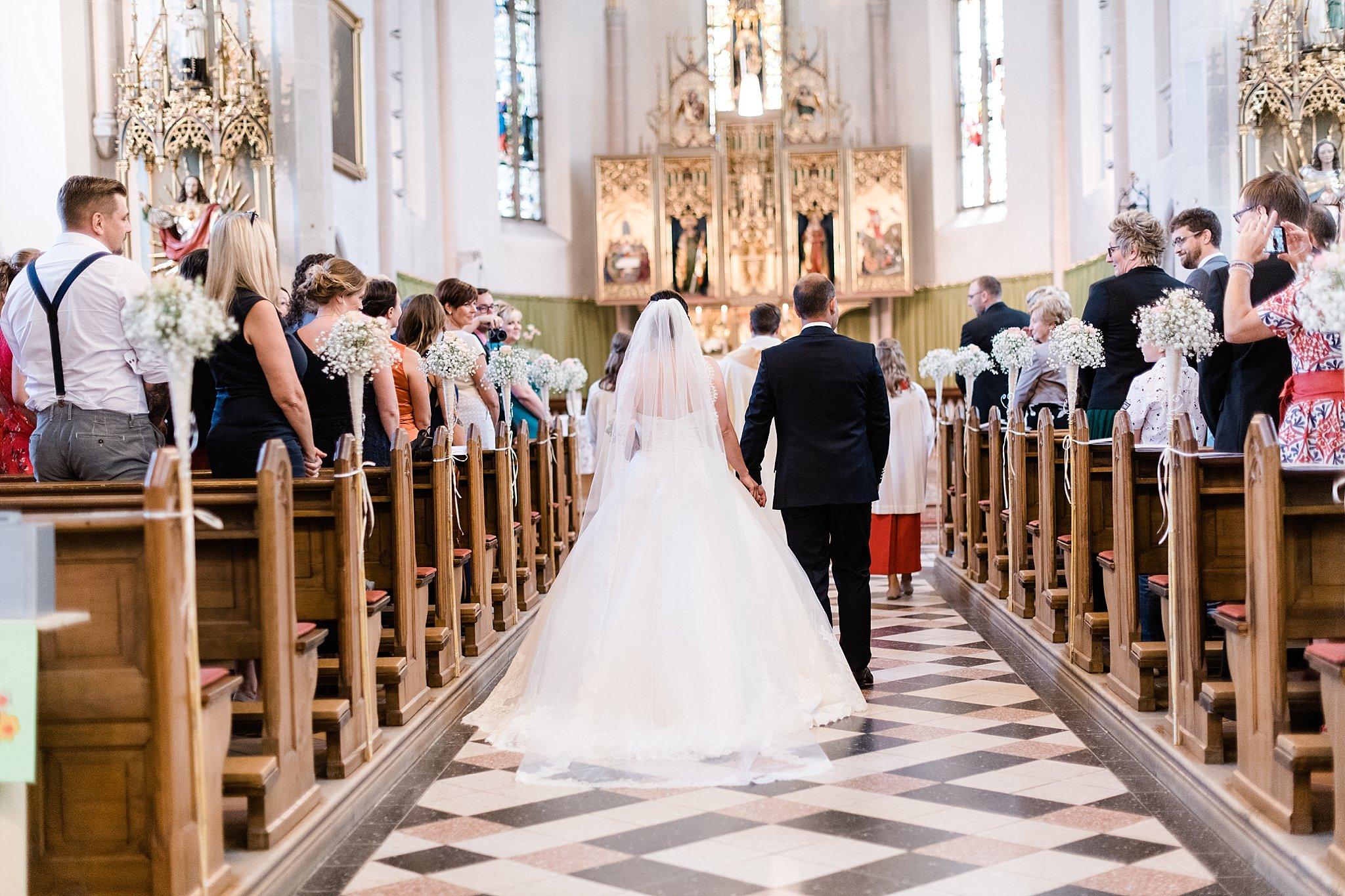 Hochzeit Bräuhaus Schwarzach_Hochzeitsfotograf Oberpfalz Bayern00007