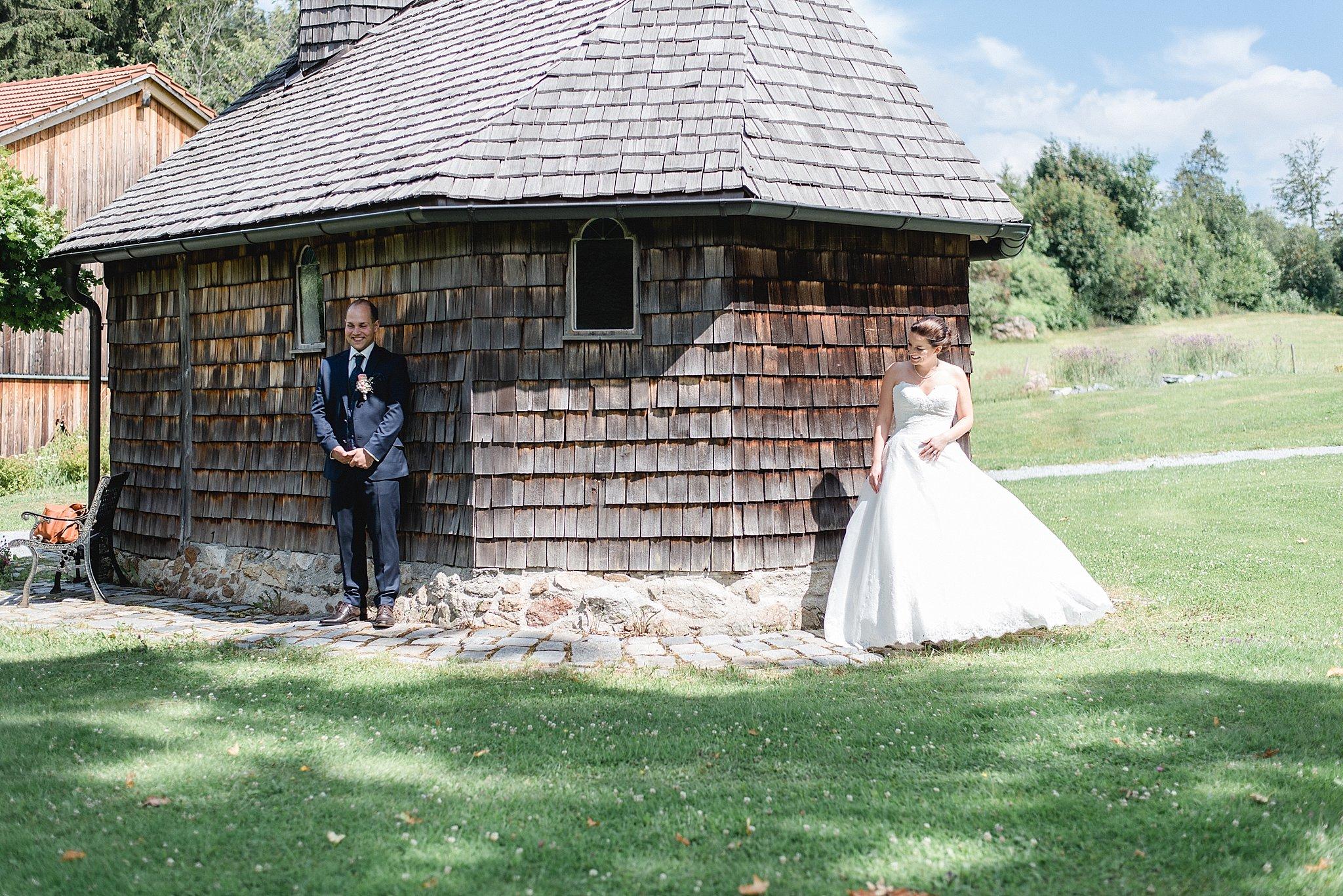 Hochzeit Bräuhaus Schwarzach_Hochzeitsfotograf Oberpfalz Bayern00018