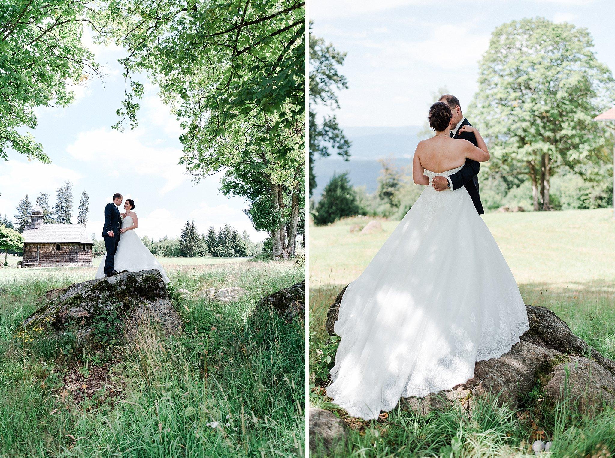 Hochzeit Bräuhaus Schwarzach_Hochzeitsfotograf Oberpfalz Bayern00030