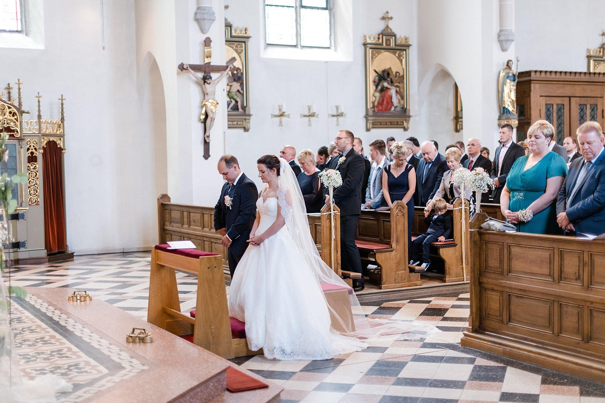 Hochzeit Bräuhaus Schwarzach_Hochzeitsfotograf Oberpfalz Bayern00044
