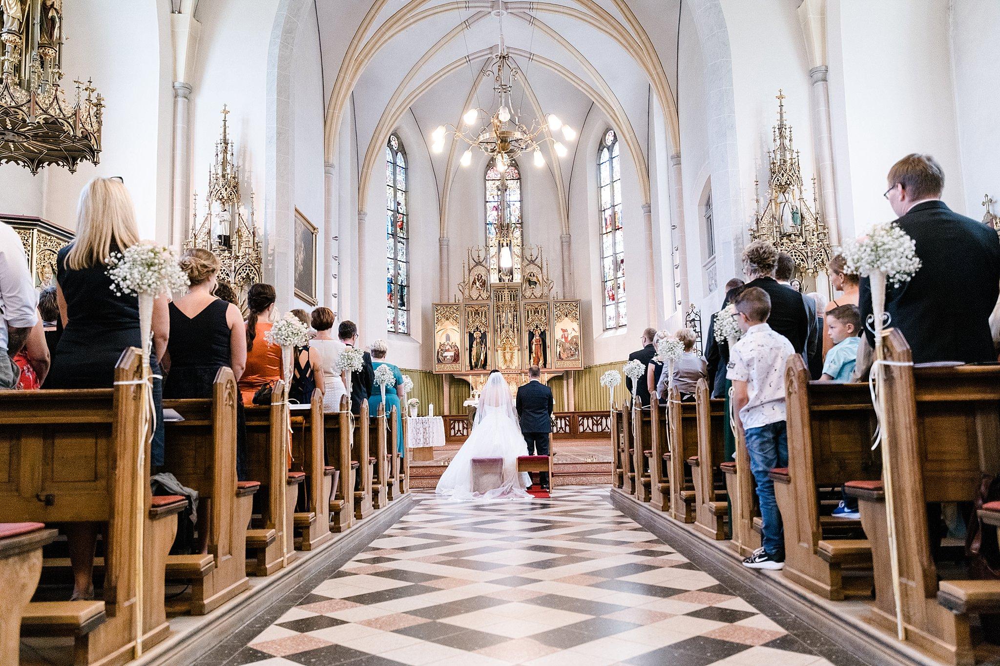 Hochzeit Bräuhaus Schwarzach_Hochzeitsfotograf Oberpfalz Bayern00045
