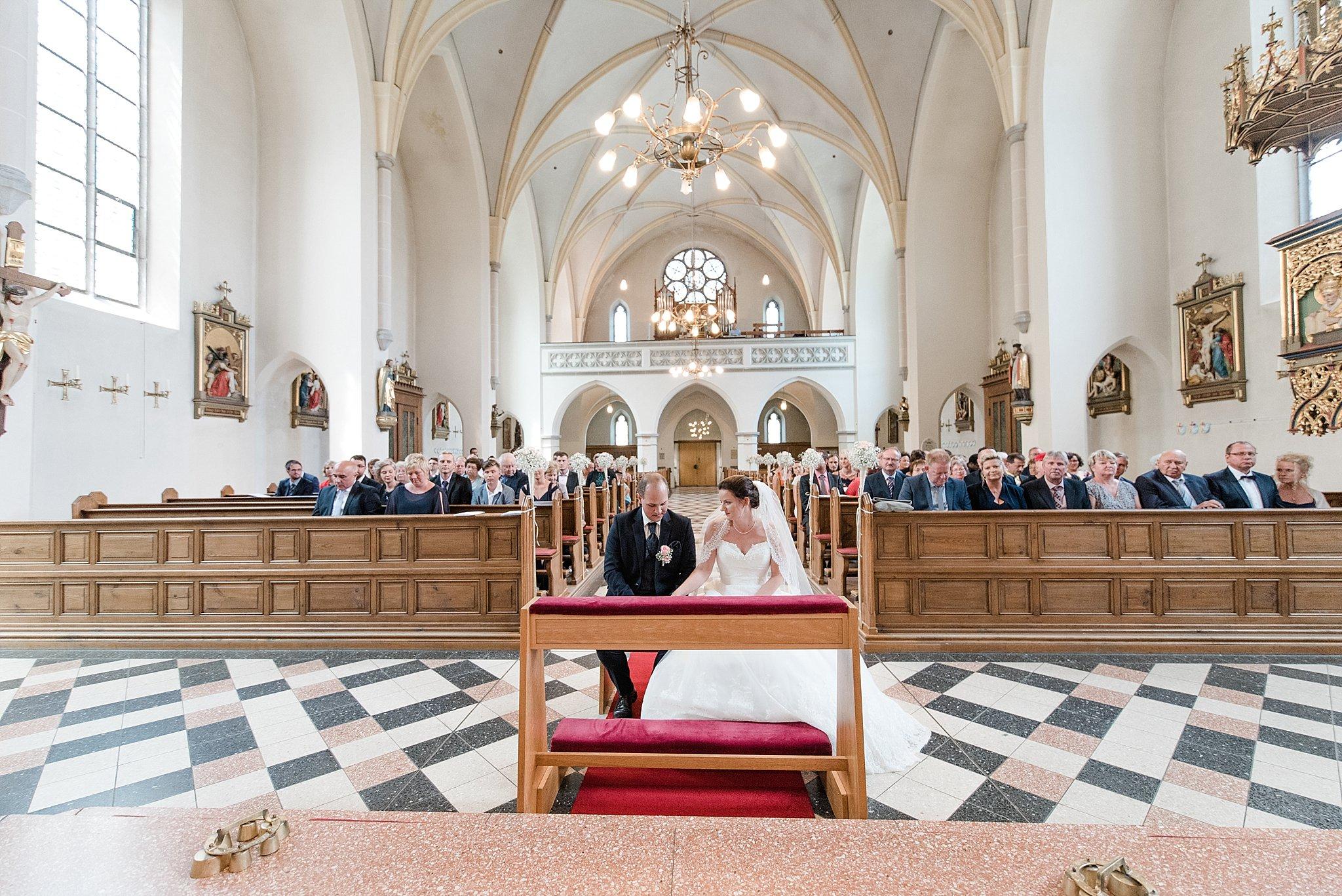 Hochzeit Bräuhaus Schwarzach_Hochzeitsfotograf Oberpfalz Bayern00051
