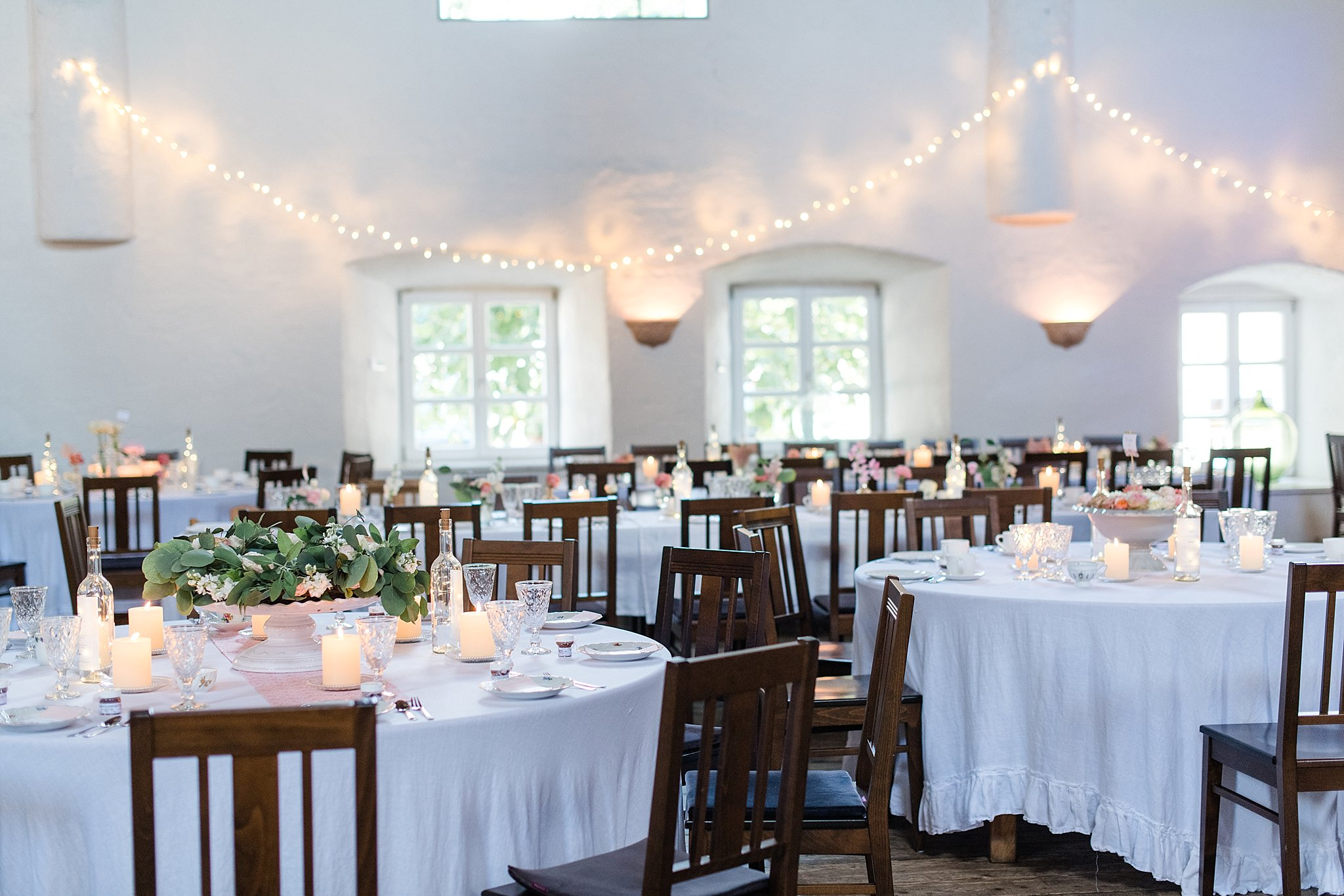Hochzeit Bräuhaus Schwarzach_Hochzeitsfotograf Oberpfalz Bayern00061