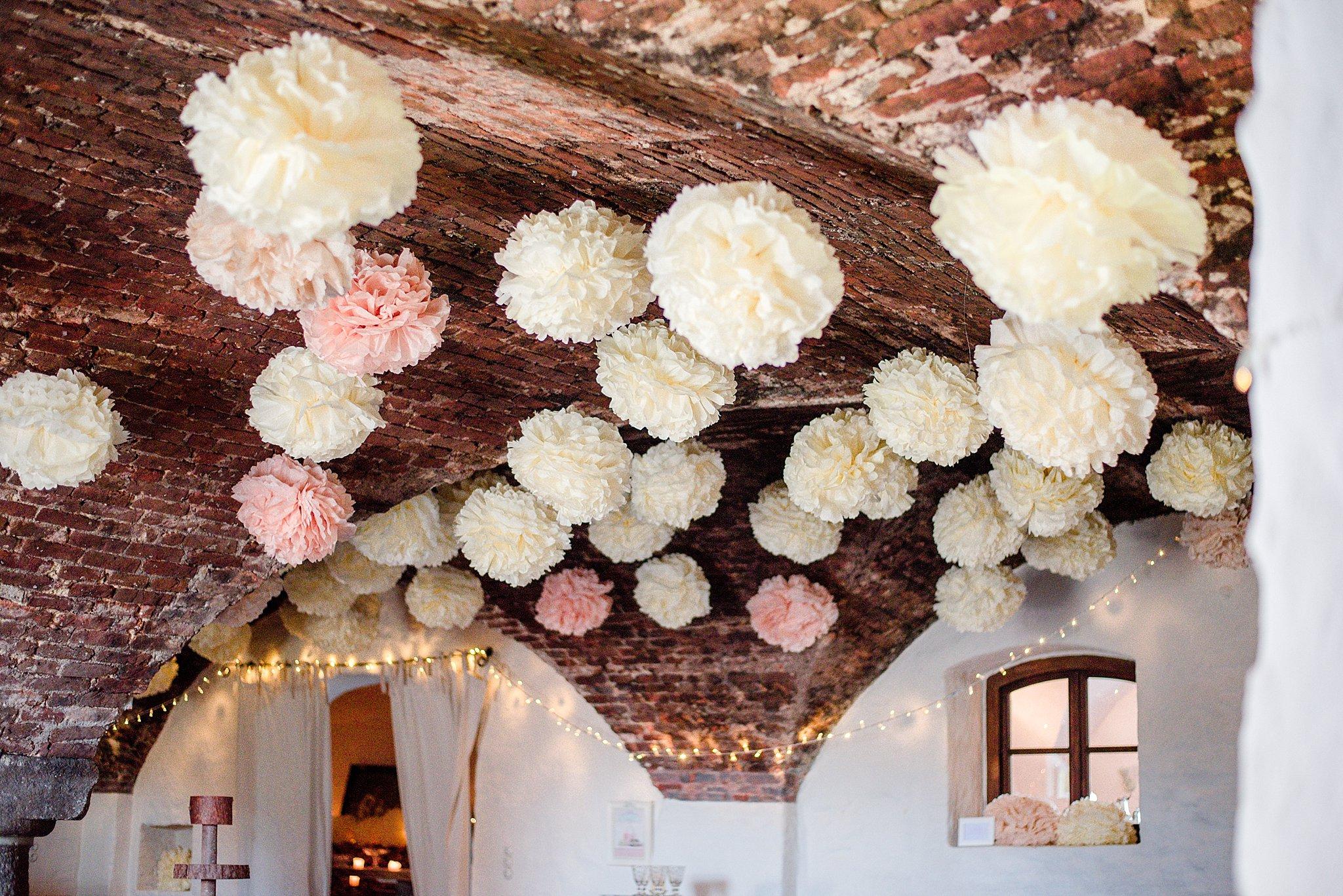 Hochzeit Bräuhaus Schwarzach_Hochzeitsfotograf Oberpfalz Bayern00062