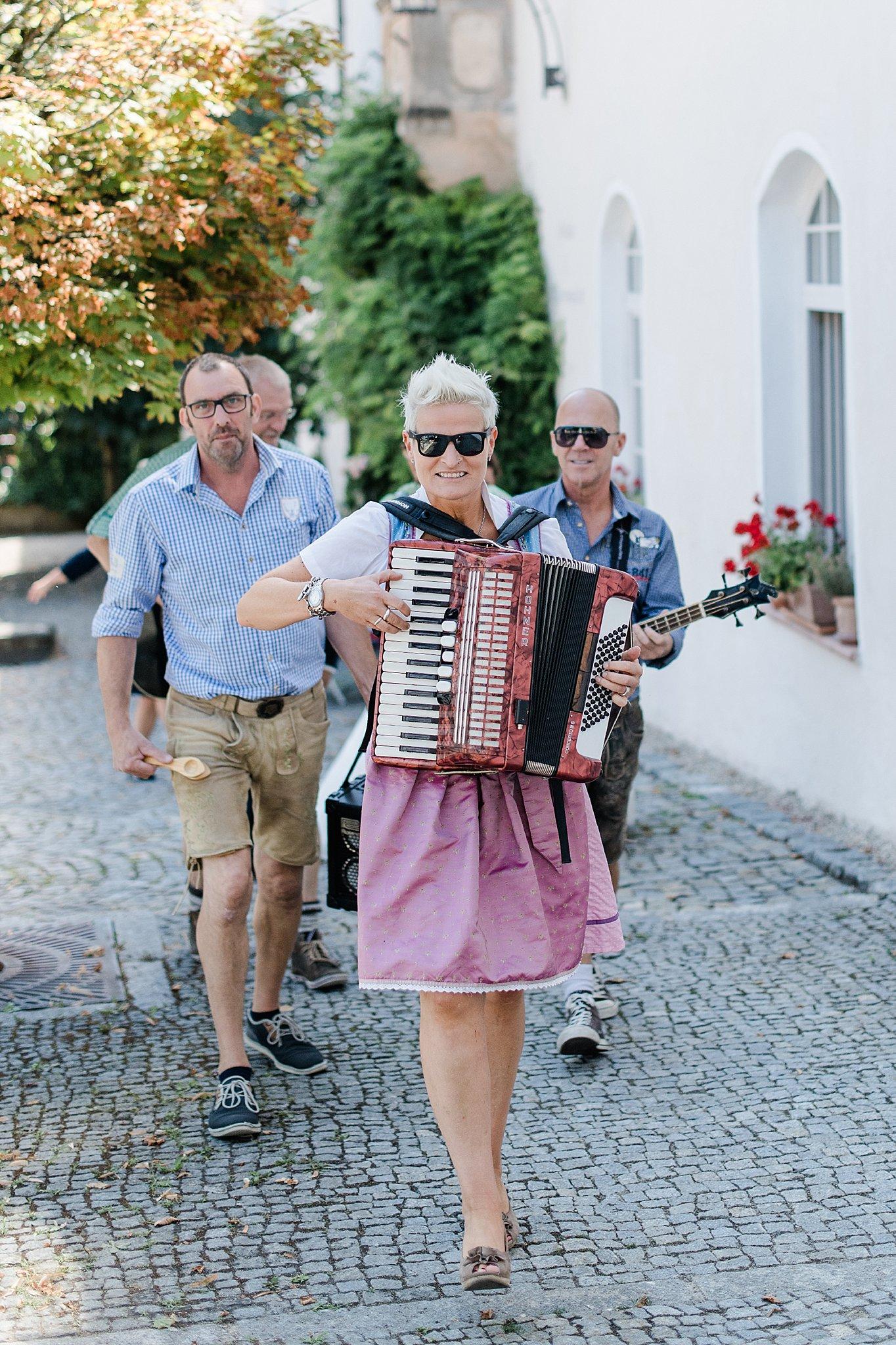 Hochzeit Bräuhaus Schwarzach_Hochzeitsfotograf Oberpfalz Bayern00066