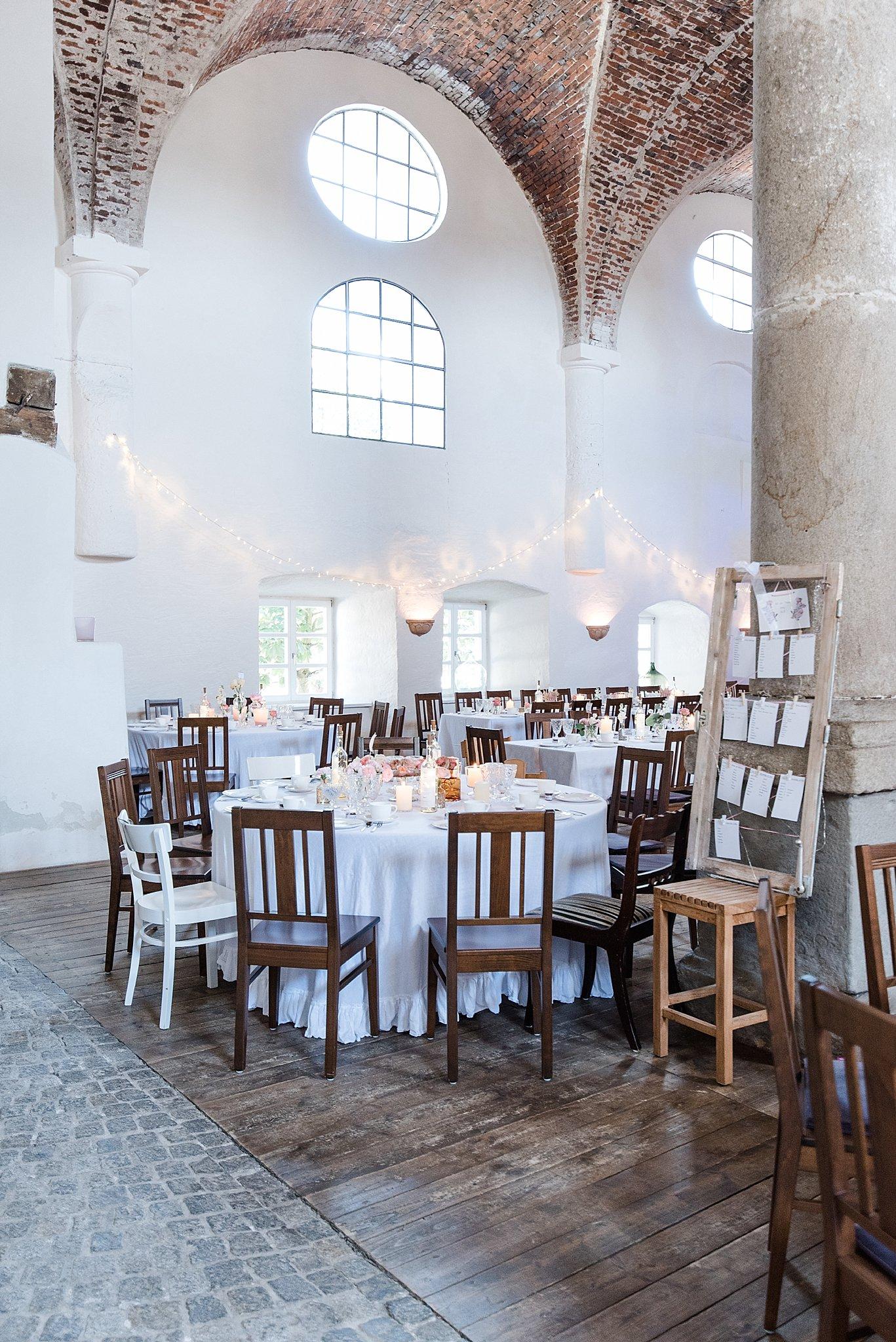 Hochzeit Bräuhaus Schwarzach_Hochzeitsfotograf Oberpfalz Bayern00068