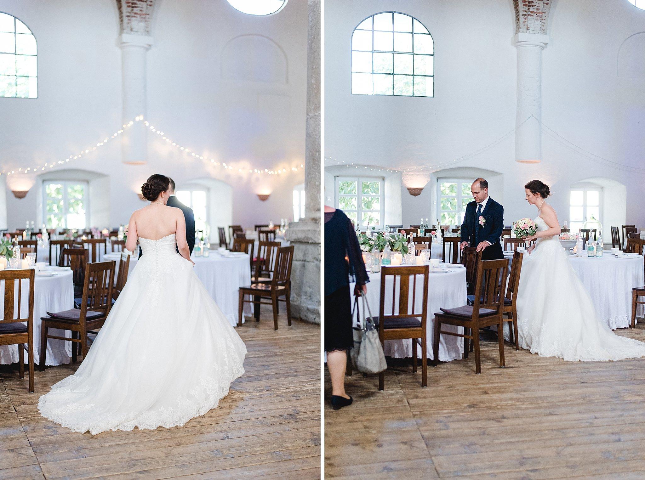 Hochzeit Bräuhaus Schwarzach_Hochzeitsfotograf Oberpfalz Bayern00091
