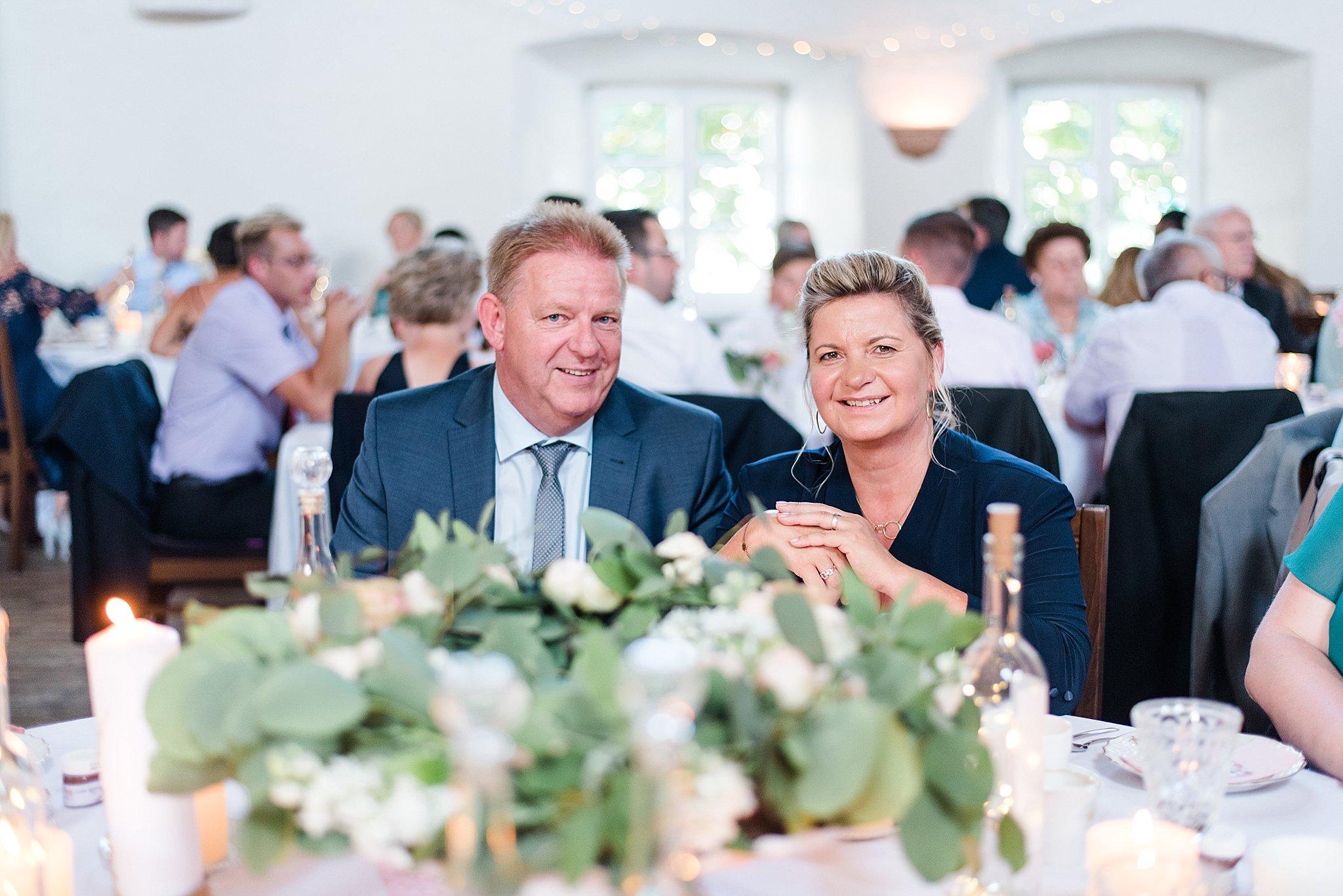 Hochzeit Bräuhaus Schwarzach_Hochzeitsfotograf Oberpfalz Bayern00095