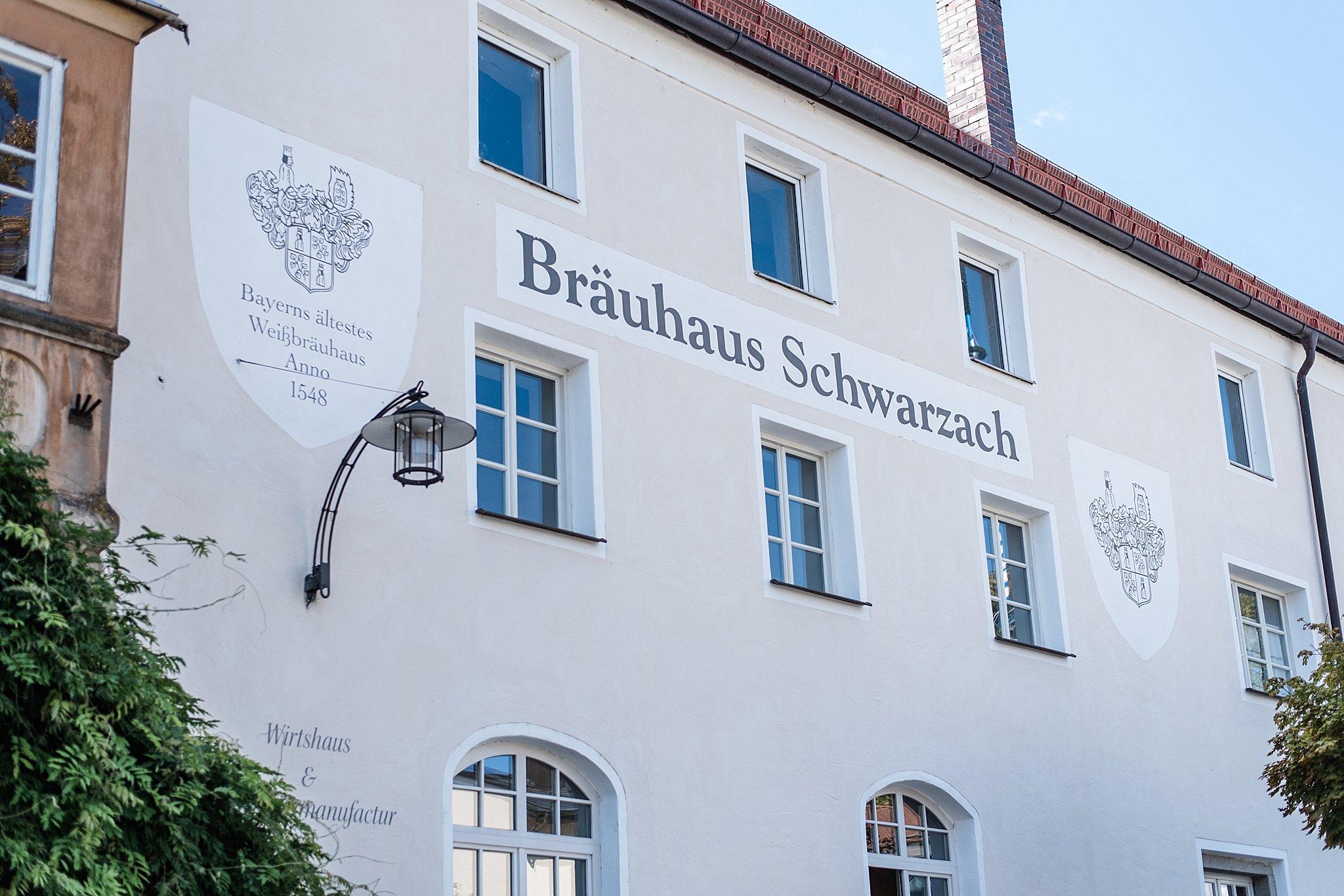 Hochzeit Bräuhaus Schwarzach_Hochzeitsfotograf Oberpfalz Bayern00103