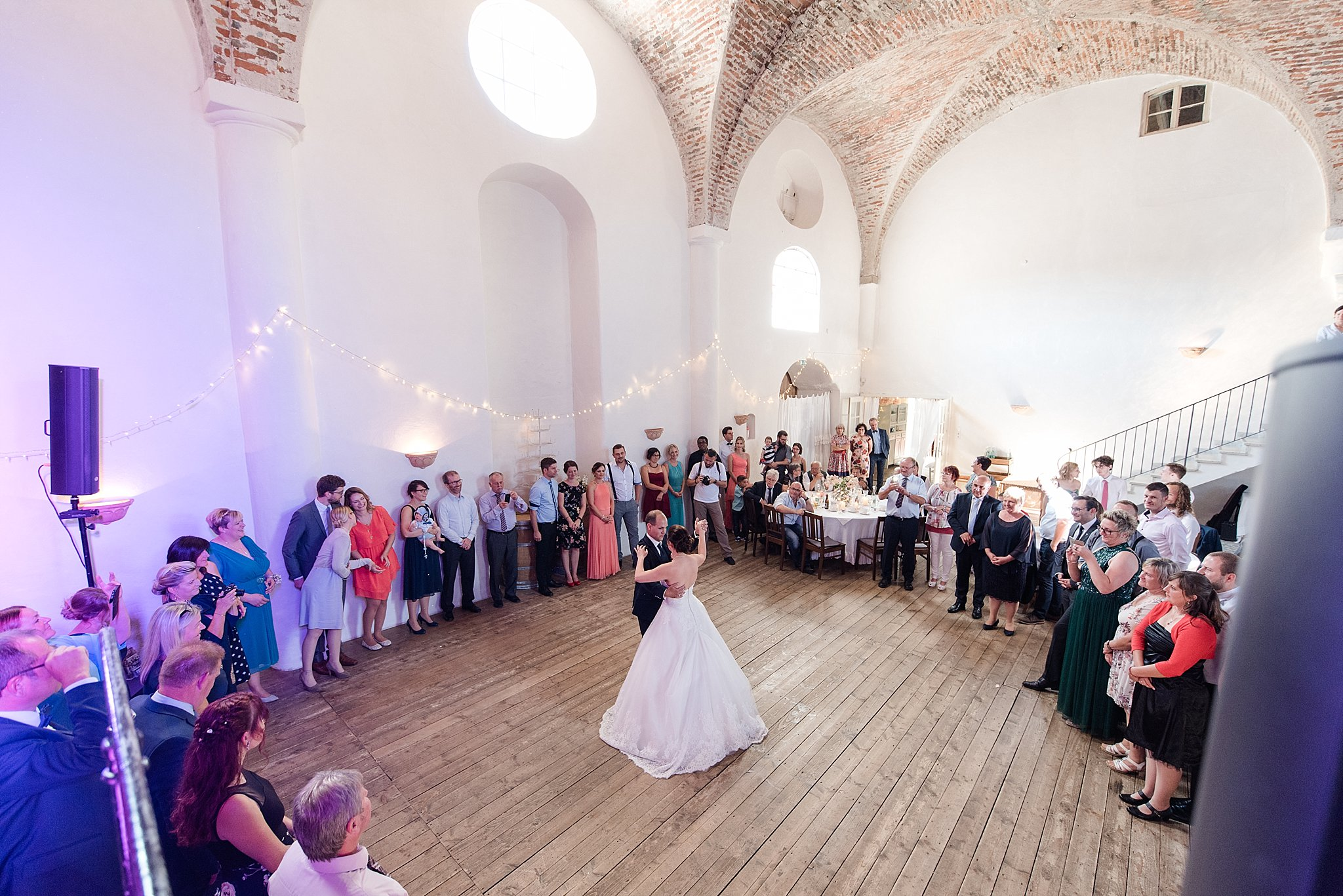 Hochzeit Bräuhaus Schwarzach_Hochzeitsfotograf Oberpfalz Bayern00104