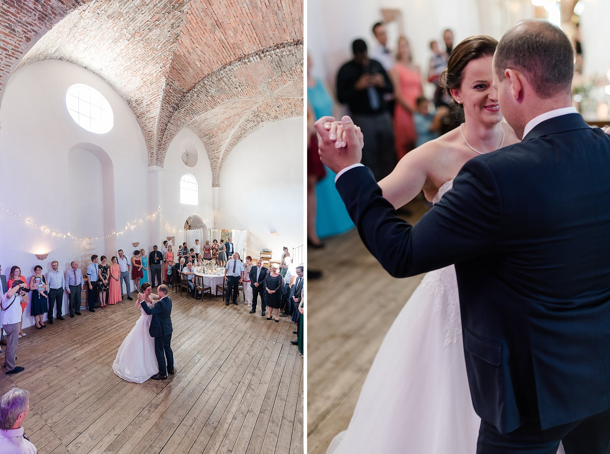 Hochzeit Bräuhaus Schwarzach_Hochzeitsfotograf Oberpfalz Bayern00105