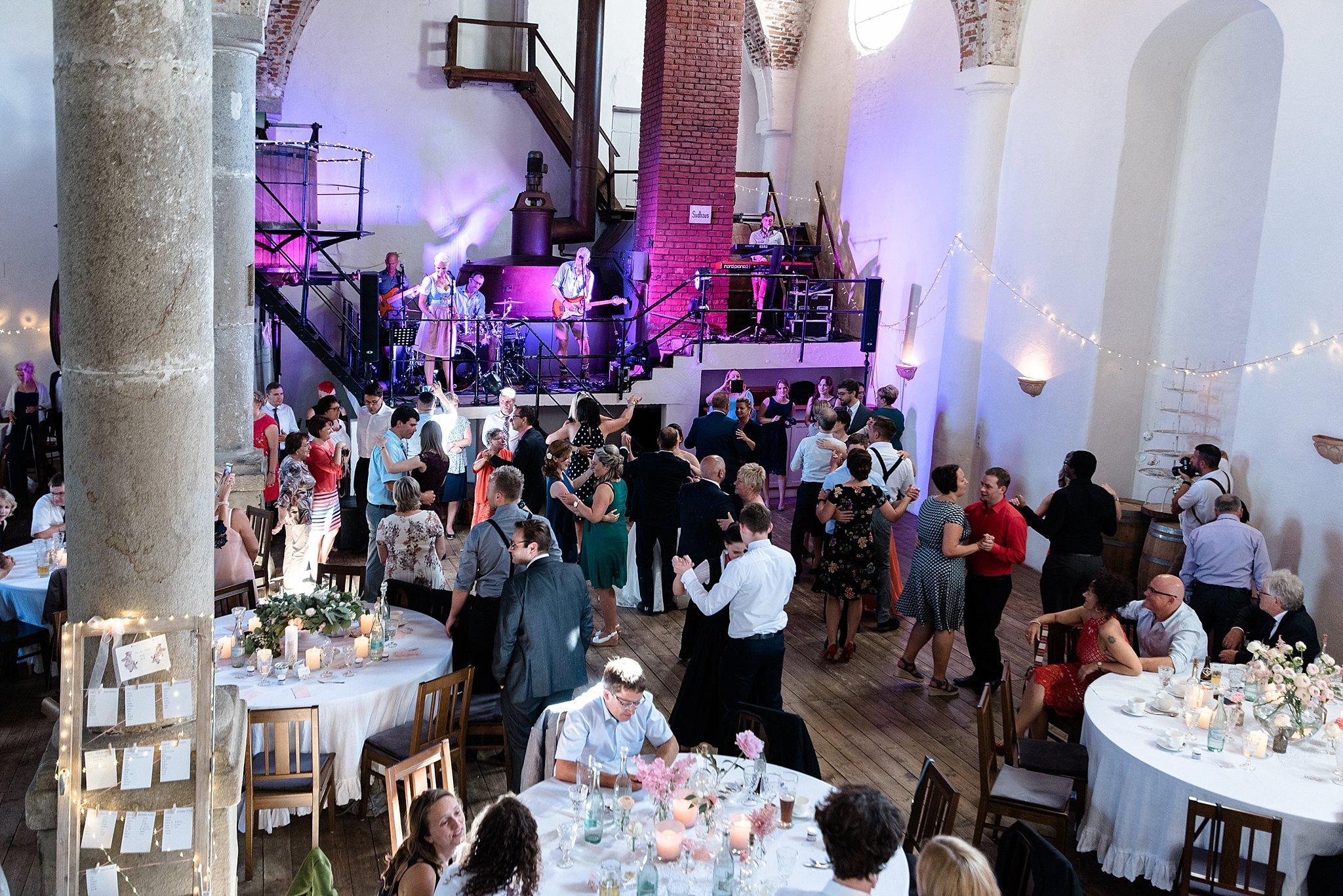Hochzeit Bräuhaus Schwarzach_Hochzeitsfotograf Oberpfalz Bayern00108