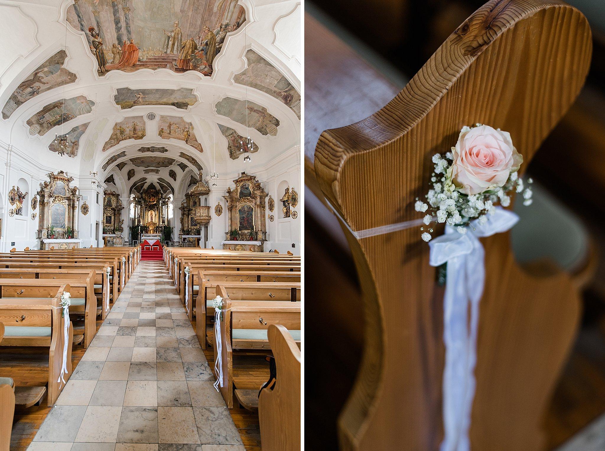 Hochzeitsfotograf-Oberpfalz-Bayern_Innovision-Center-Weiherhammer_2294