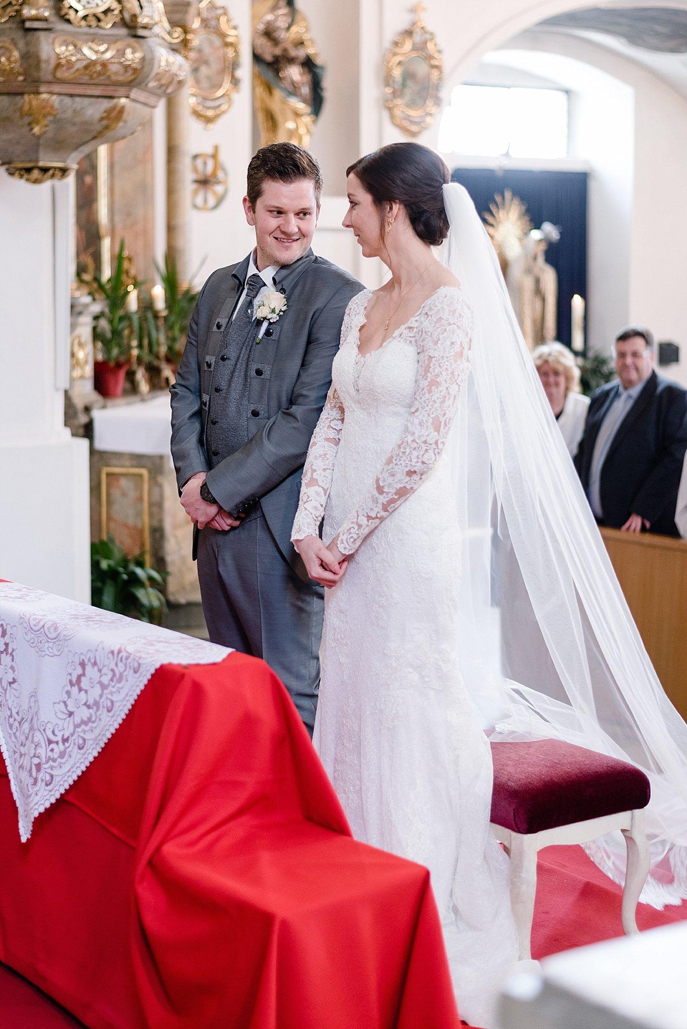 Hochzeitsfotograf-Oberpfalz-Bayern_Innovision-Center-Weiherhammer_2299