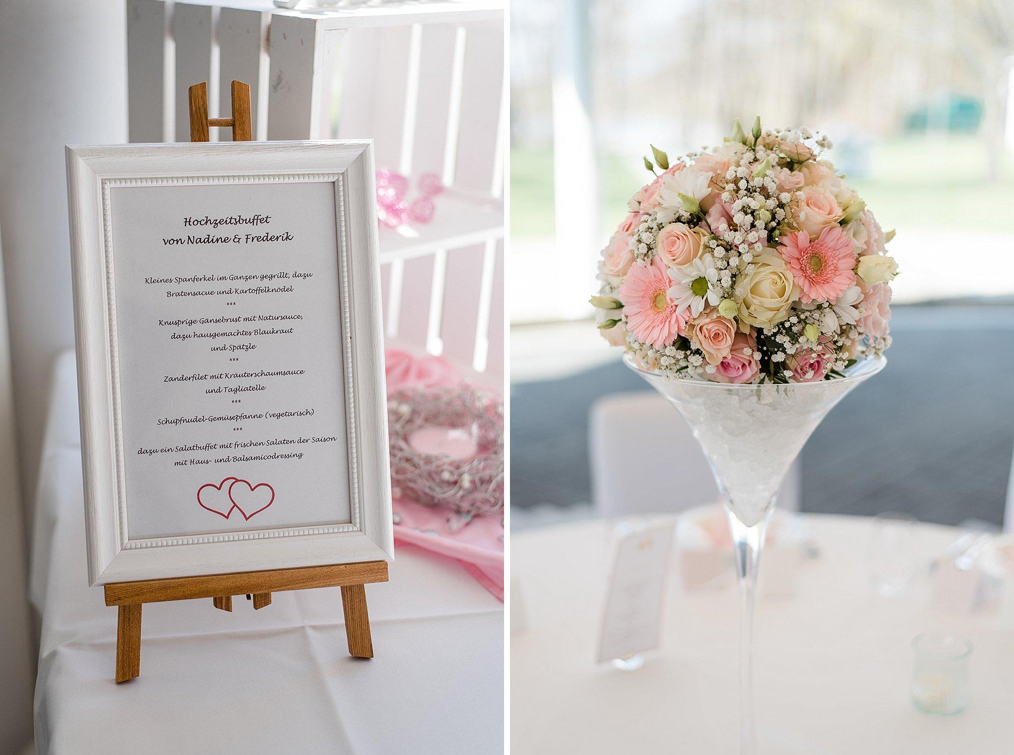 Hochzeitsfotograf-Oberpfalz-Bayern_Innovision-Center-Weiherhammer_2304