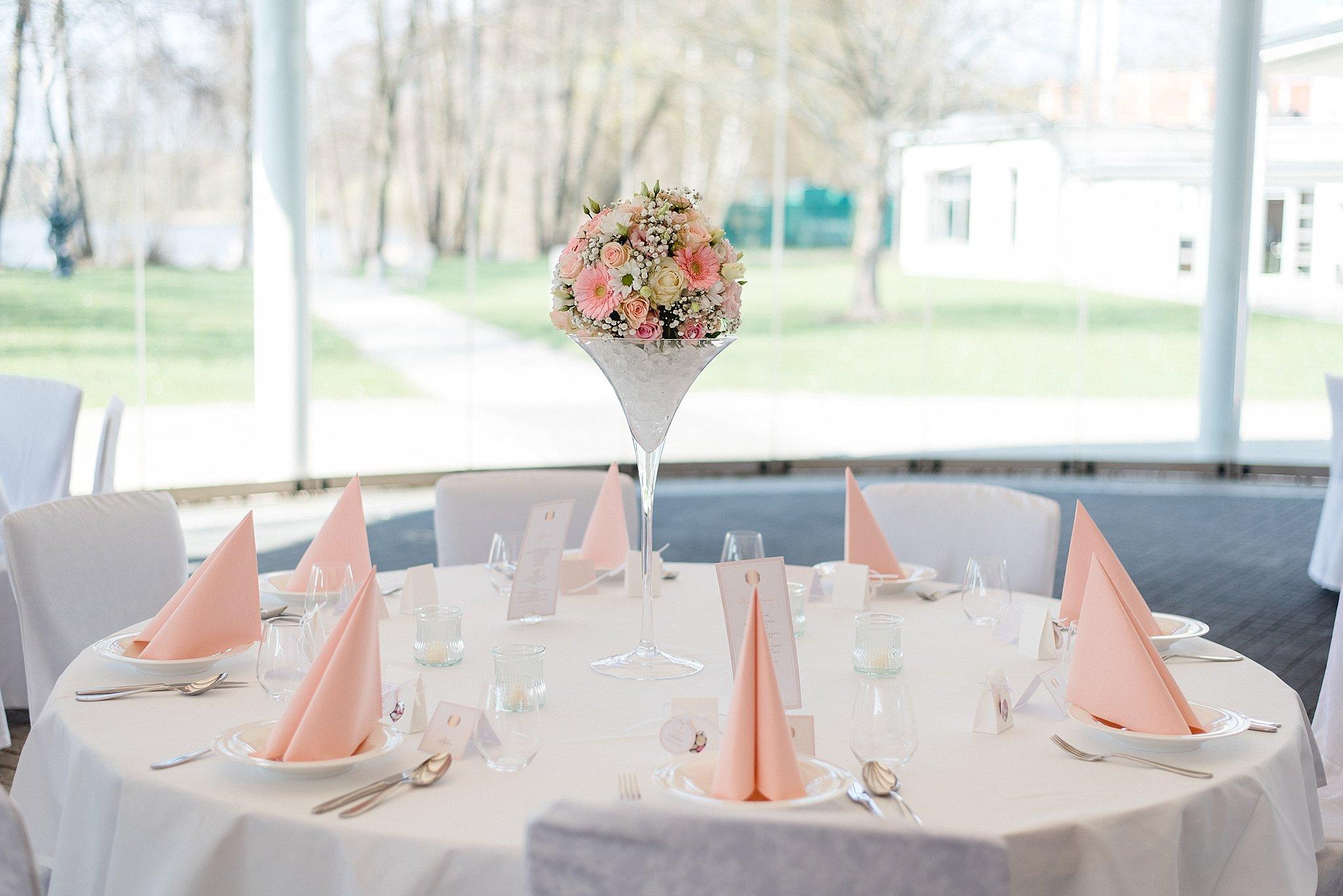 Hochzeitsfotograf-Oberpfalz-Bayern_Innovision-Center-Weiherhammer_2306
