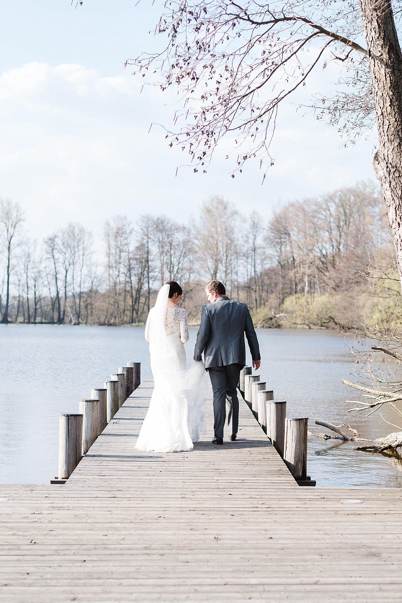Hochzeitsfotograf-Oberpfalz-Bayern_Innovision-Center-Weiherhammer_2315