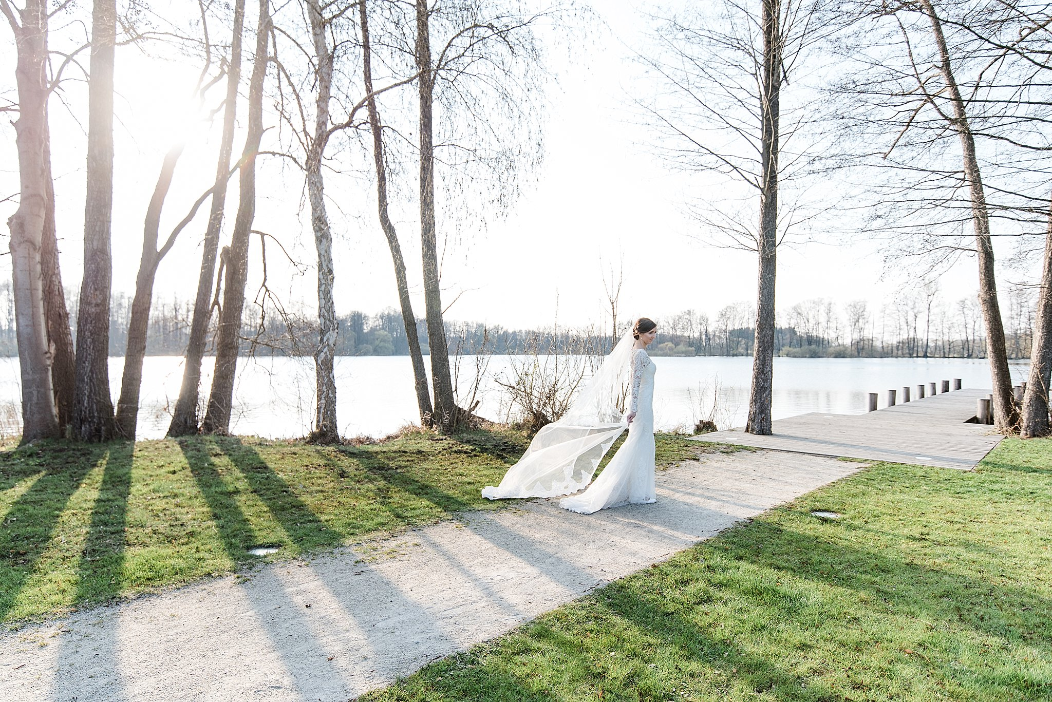 Hochzeitsfotograf-Oberpfalz-Bayern_Innovision-Center-Weiherhammer_2332